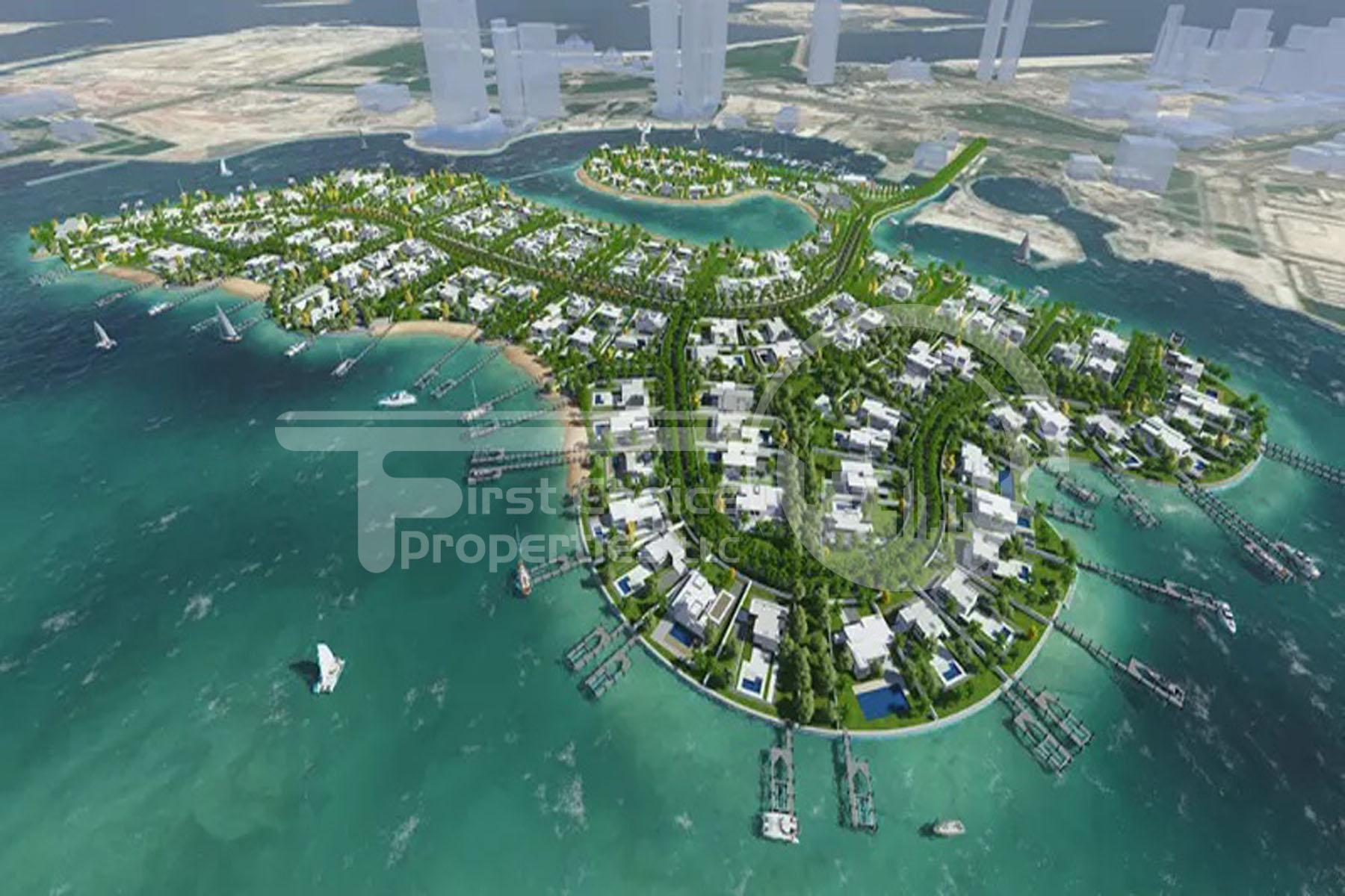Residential Island - Nareel Island - Al Bateen - Abu Dhabi - UAE (16).jpg