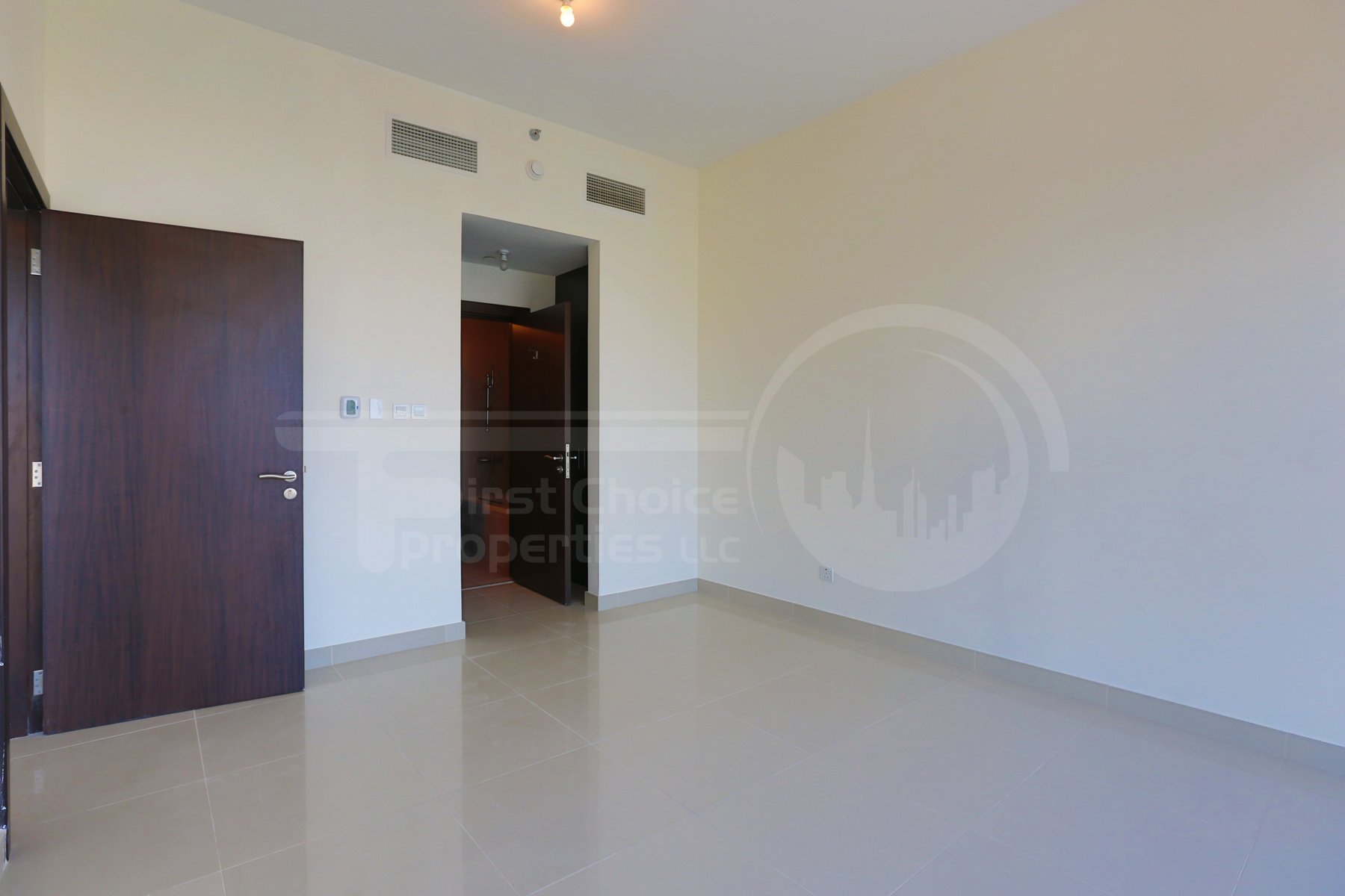 1BR Apartment - Abu Dhabi - UAE - Al Reem Island - City of Lights - C10 Building (22).JPG
