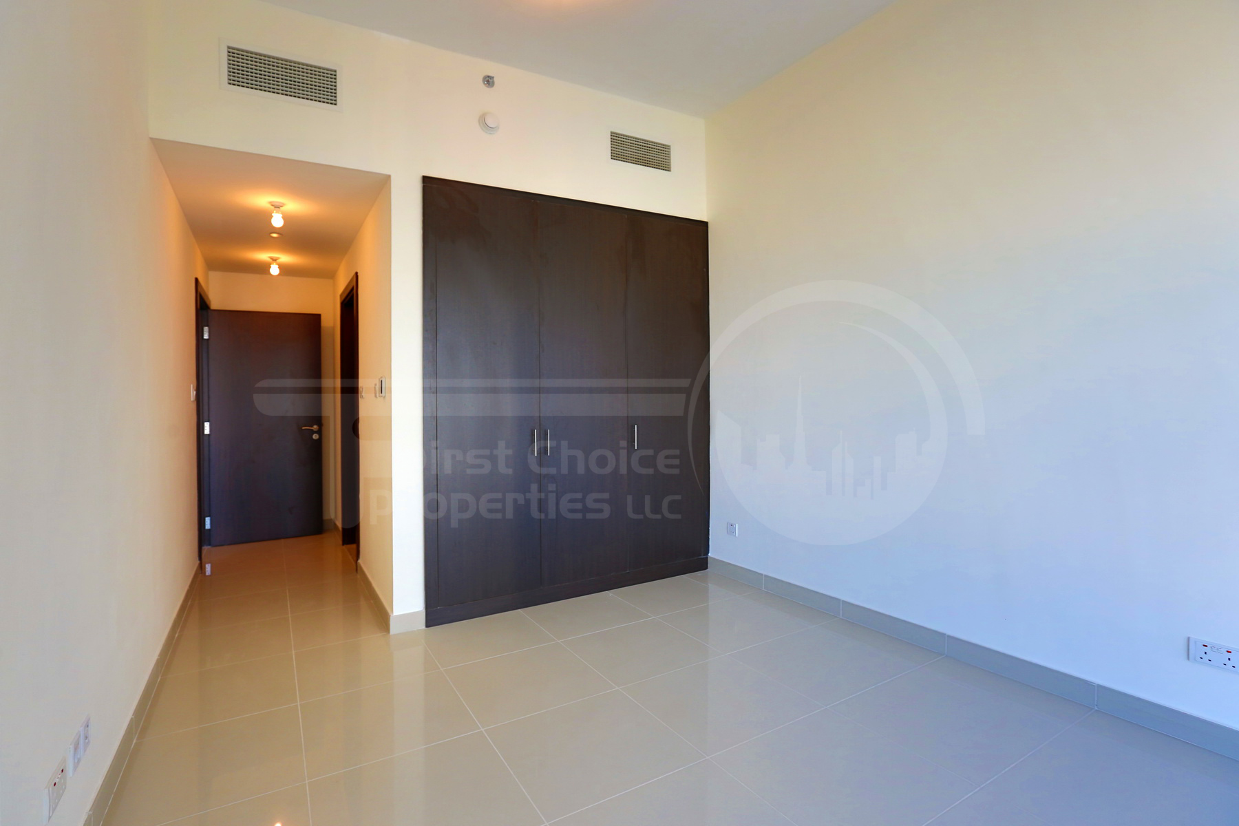 2BR Apartment - Abu Dhabi - UAE - Al Reem Island - City of Lights - C10 Building (35).JPG