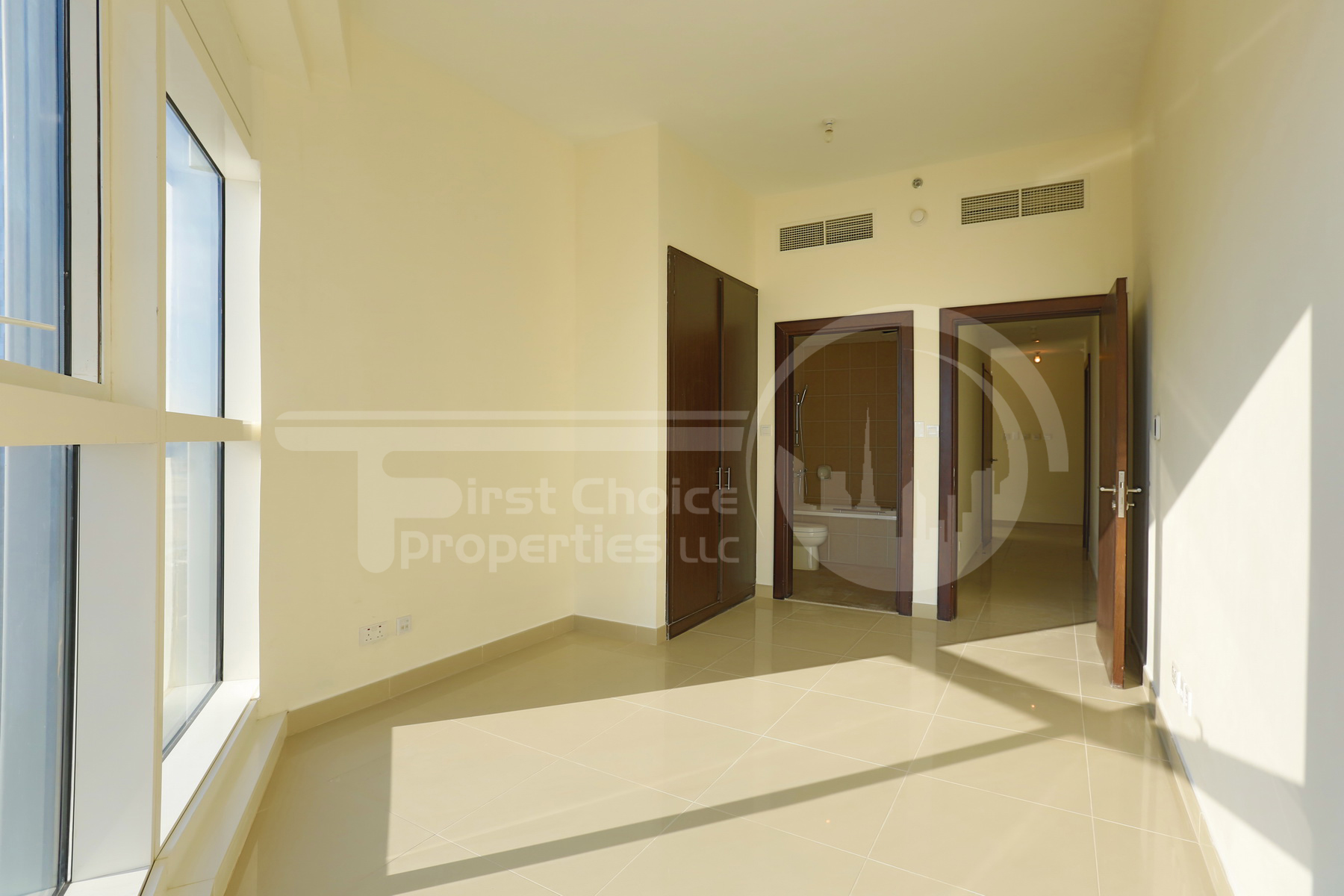 3BR Apartment - Abu Dhabi - UAE - Al Reem Island - City of Lights - C10 Building (29).JPG