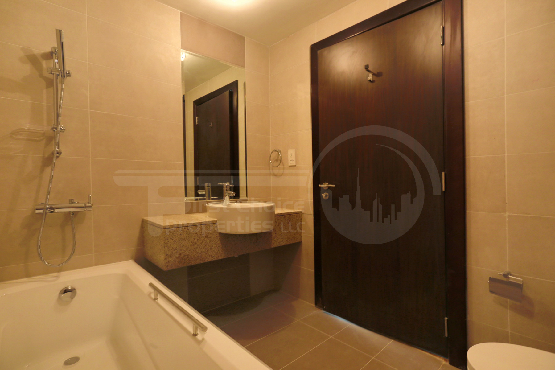 3BR Apartment - Abu Dhabi - UAE - Al Reem Island - City of Lights - C10 Building (47).JPG