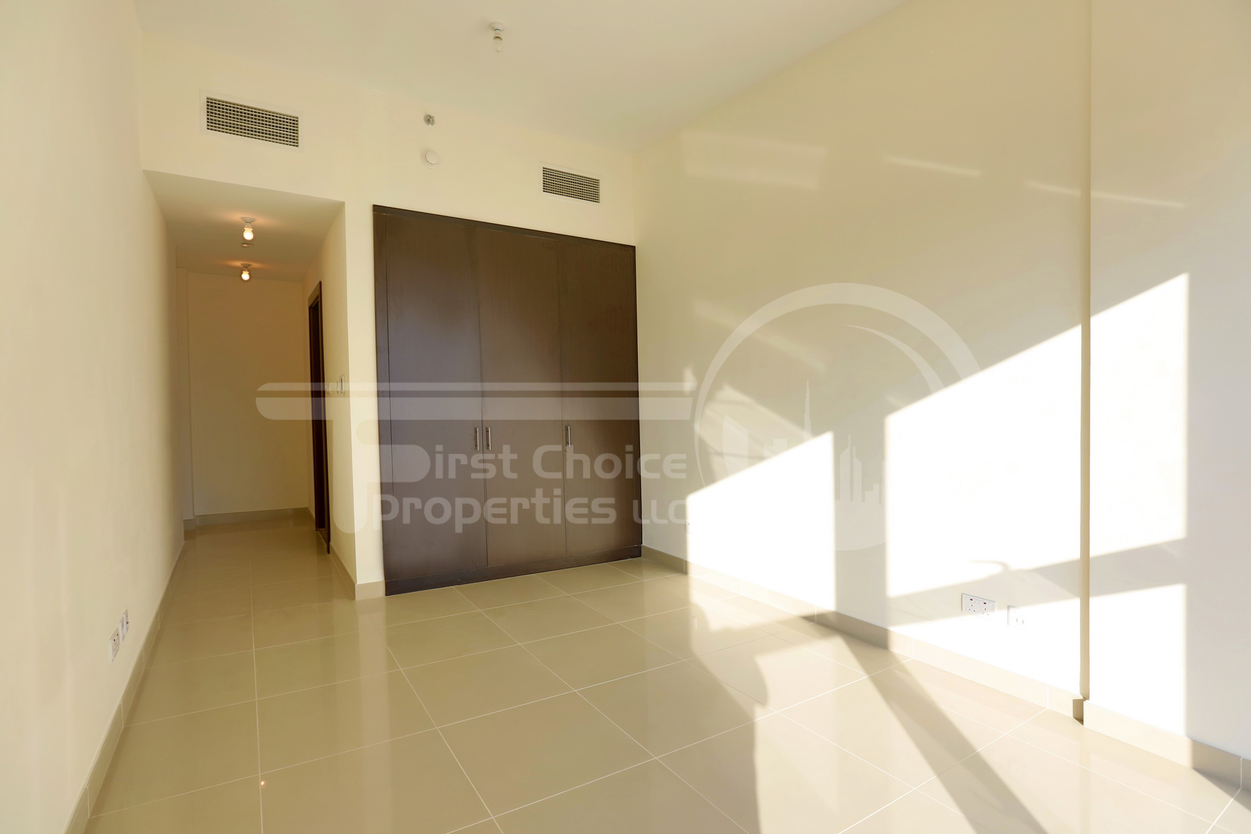 3BR Apartment - Abu Dhabi - UAE - Al Reem Island - City of Lights - C10 Building (53).JPG