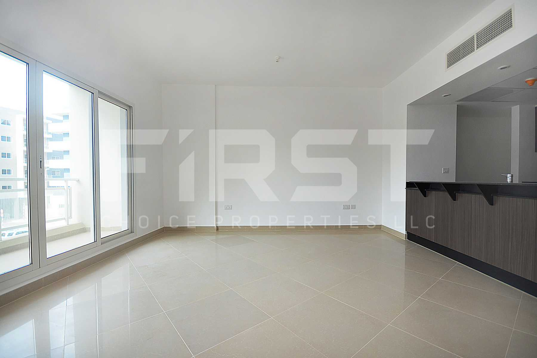 4. Internal Photo of 1 Bedroom Apartment Type C in Al Reef Downtown Al Reef Abu Dhabi UAE 103 sq.m 1108 sq.ft (2).jpg