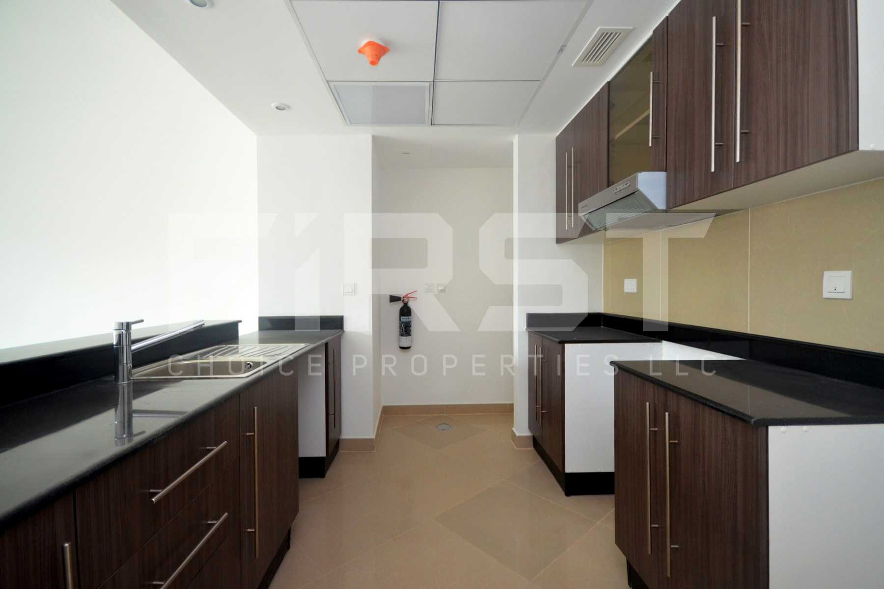5. Internal Photo of 1 Bedroom Apartment Type C in Al Reef Downtown Al Reef Abu Dhabi UAE 103 sq.m 1108 sq.ft (4).jpg