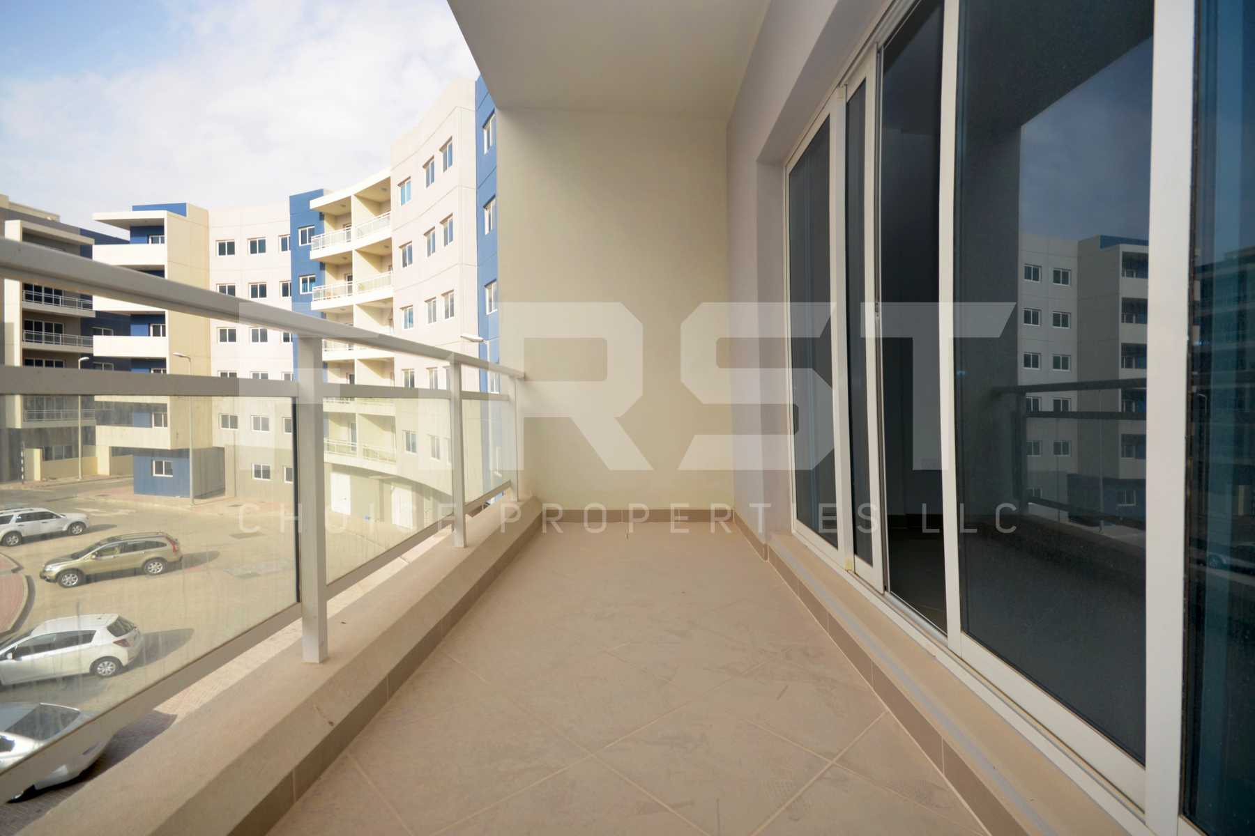 6. Internal Photo of 1 Bedroom Apartment Type C in Al Reef Downtown Al Reef Abu Dhabi UAE 103 sq.m 1108 sq.ft (9).jpg