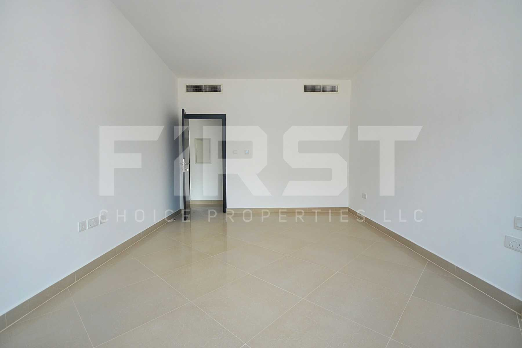 7. Internal Photo of 1 Bedroom Apartment Type C in Al Reef Downtown Al Reef Abu Dhabi UAE 103 sq.m 1108 sq.ft (7).jpg