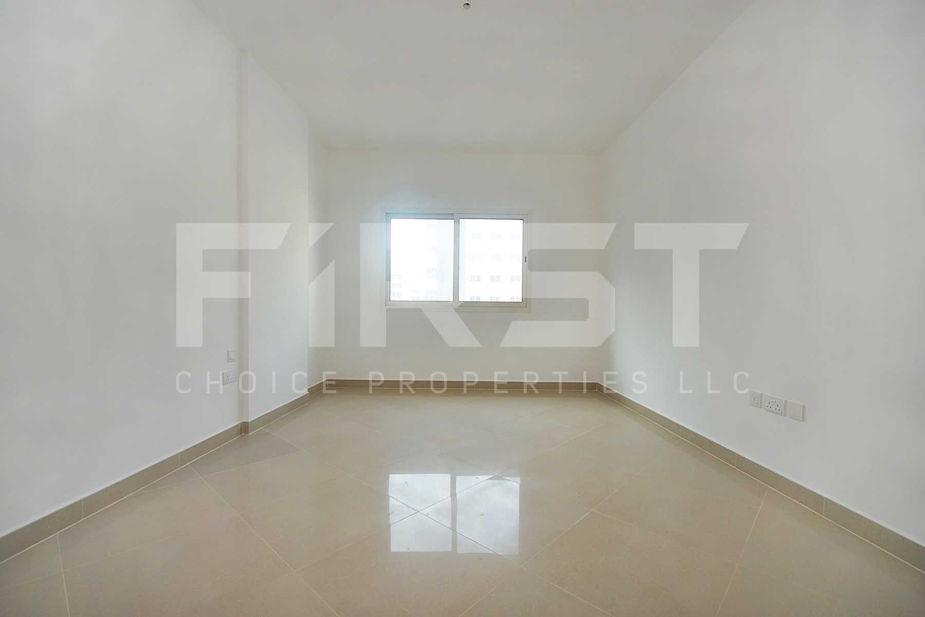 8. Internal Photo of 1 Bedroom Apartment Type C in Al Reef Downtown Al Reef Abu Dhabi UAE 103 sq.m 1108 sq.ft (6).jpg