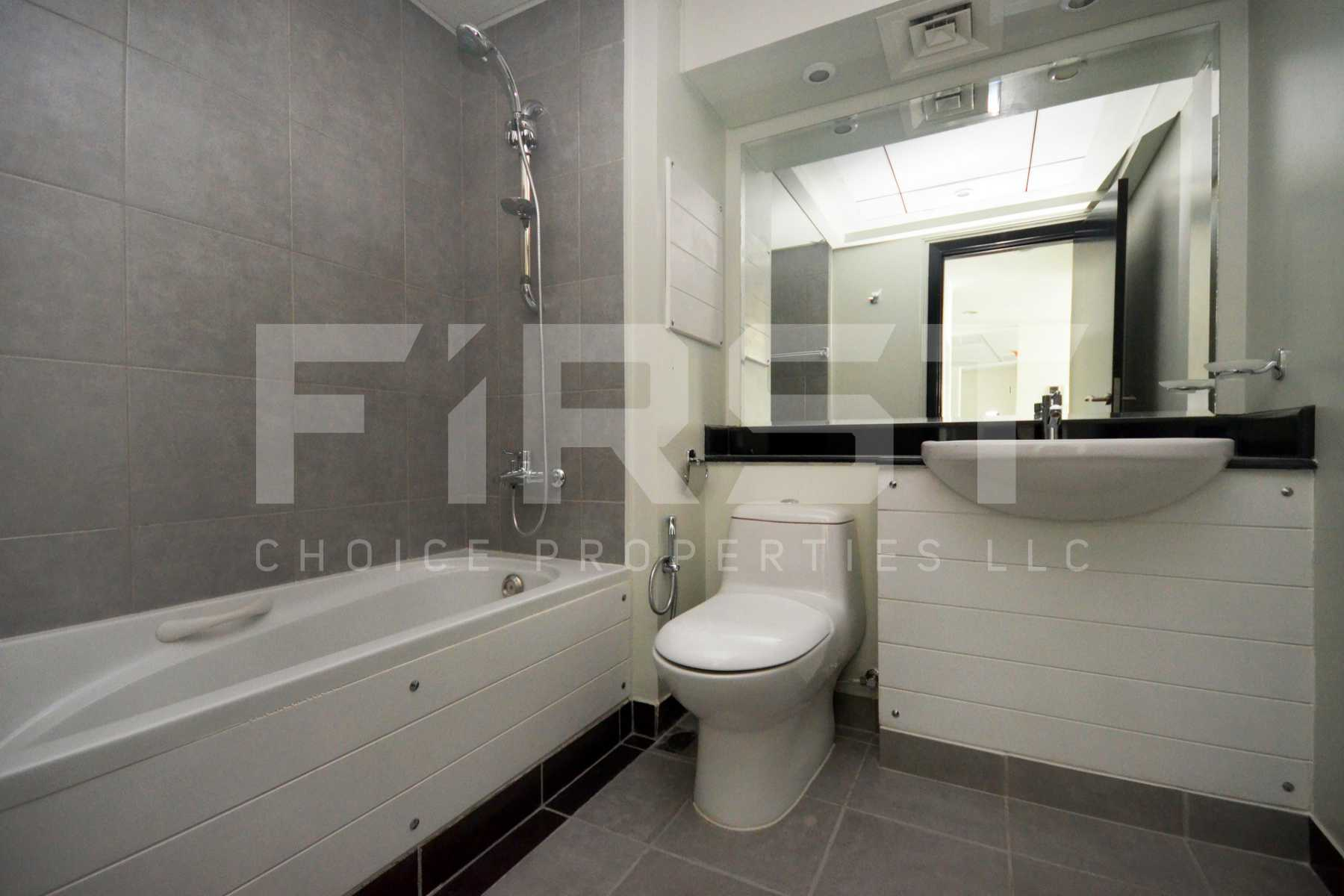 9. Internal Photo of 1 Bedroom Apartment Type C in Al Reef Downtown Al Reef Abu Dhabi UAE 103 sq.m 1108 sq.ft (8).jpg