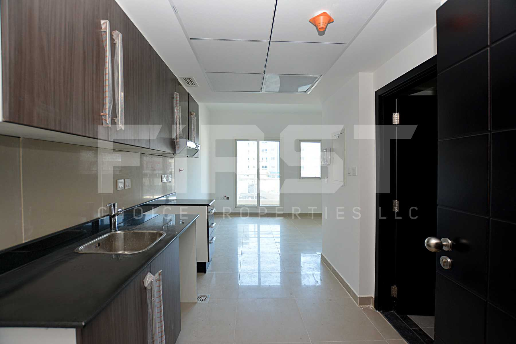 5. Internal Photo of Studio Apartment Type C in Al Reef Downtown Al Reef Abu Dhabi UAE 40 sq.m 426 sq.ft (2).jpg