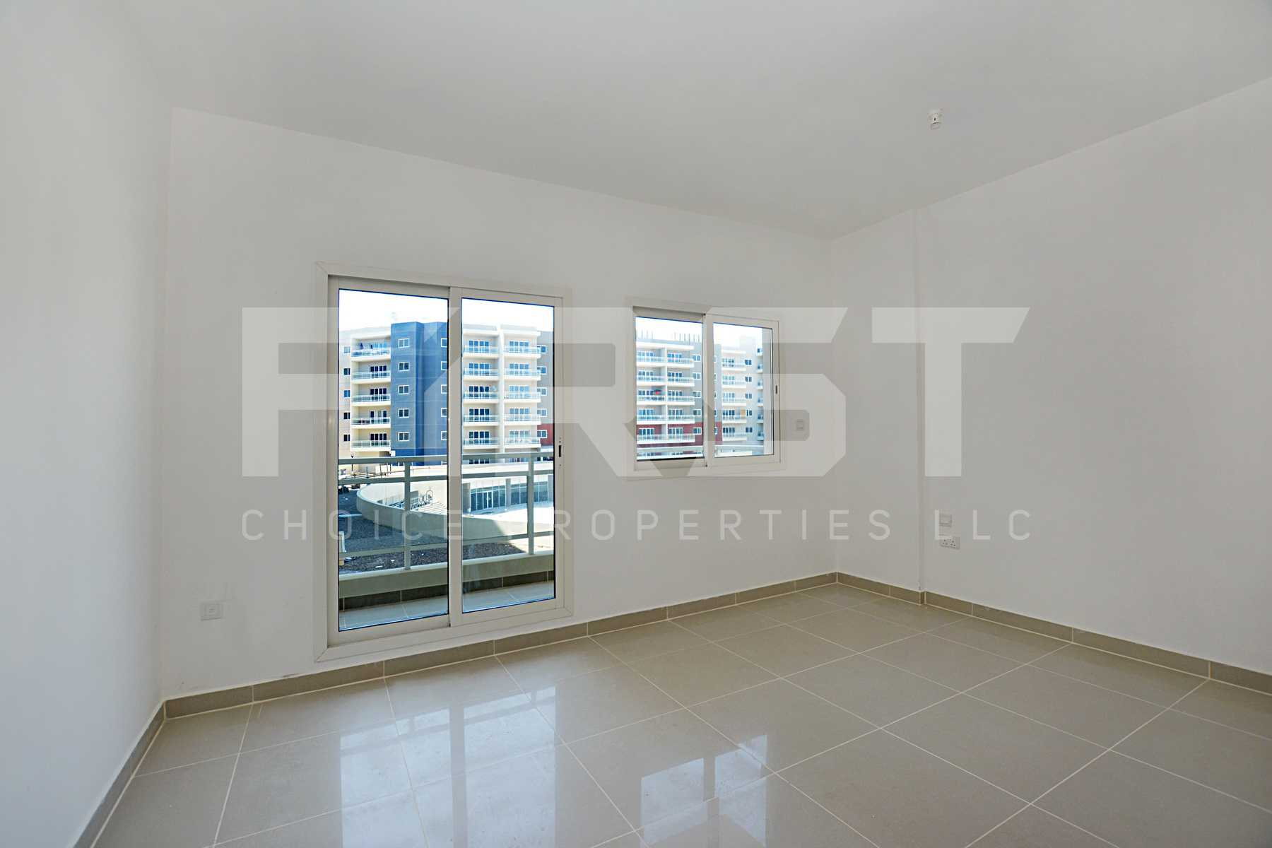6. Internal Photo of Studio Apartment Type C in Al Reef Downtown Al Reef Abu Dhabi UAE 40 sq.m 426 sq.ft (3).jpg