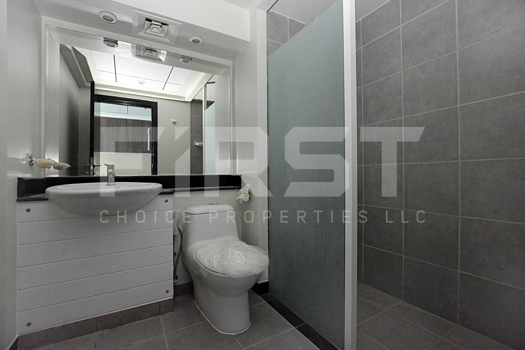 7. Internal Photo of Studio Apartment Type C in Al Reef Downtown Al Reef Abu Dhabi UAE 40 sq.m 426 sq.ft (10).jpg