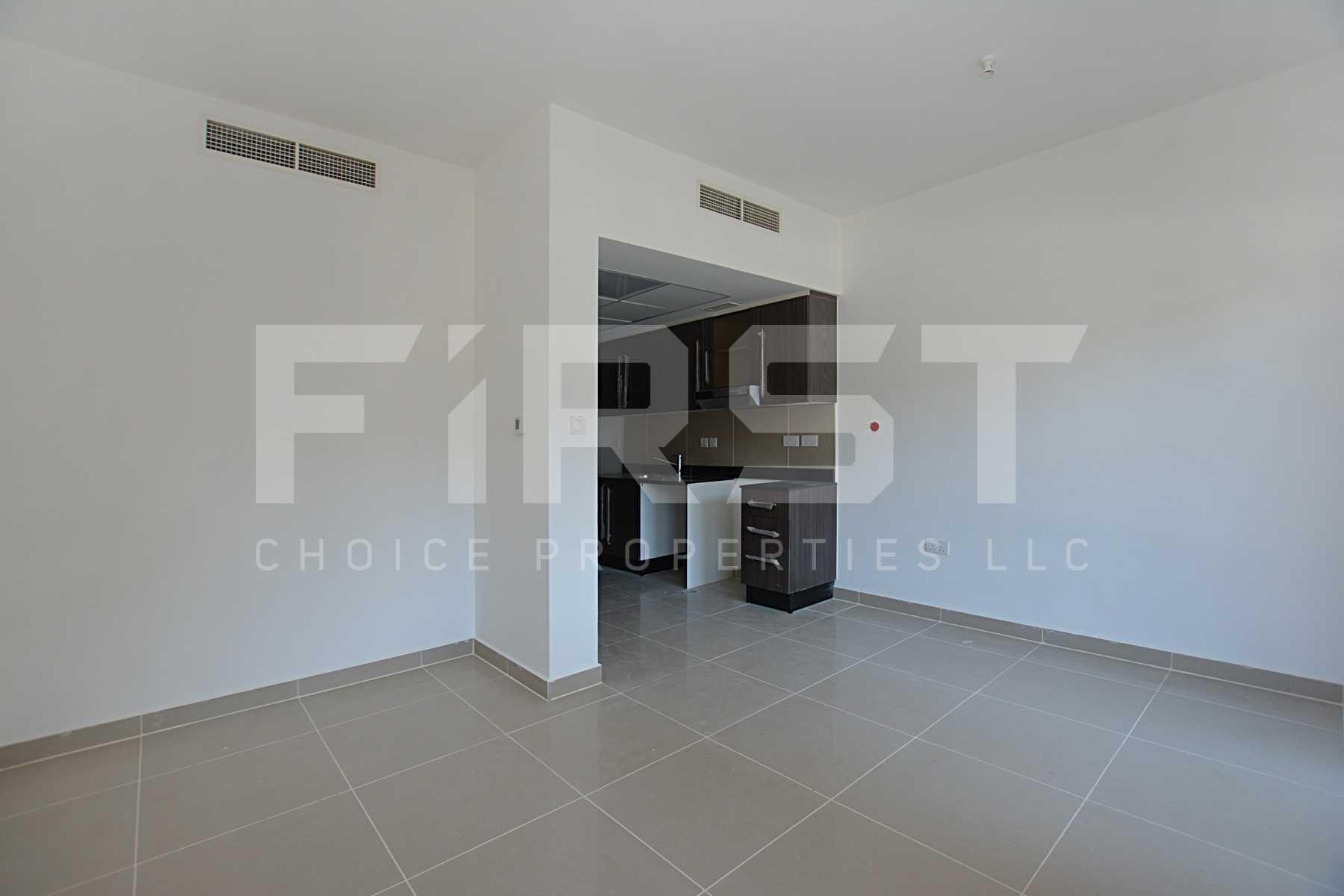9. Internal Photo of Studio Apartment Type C in Al Reef Downtown Al Reef Abu Dhabi UAE 40 sq.m 426 sq.ft (6).jpg
