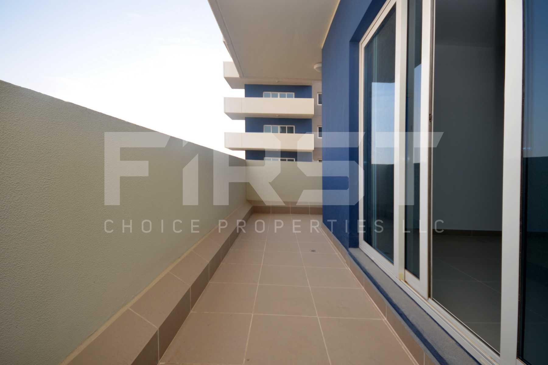 8. Internal Photo of 3 Bedroom Apartment Type D Open Kitchen in Al Reef Downtown Al Reef Abu Dhabi UAE 145sq.m 1560 sq.ft (19).jpg