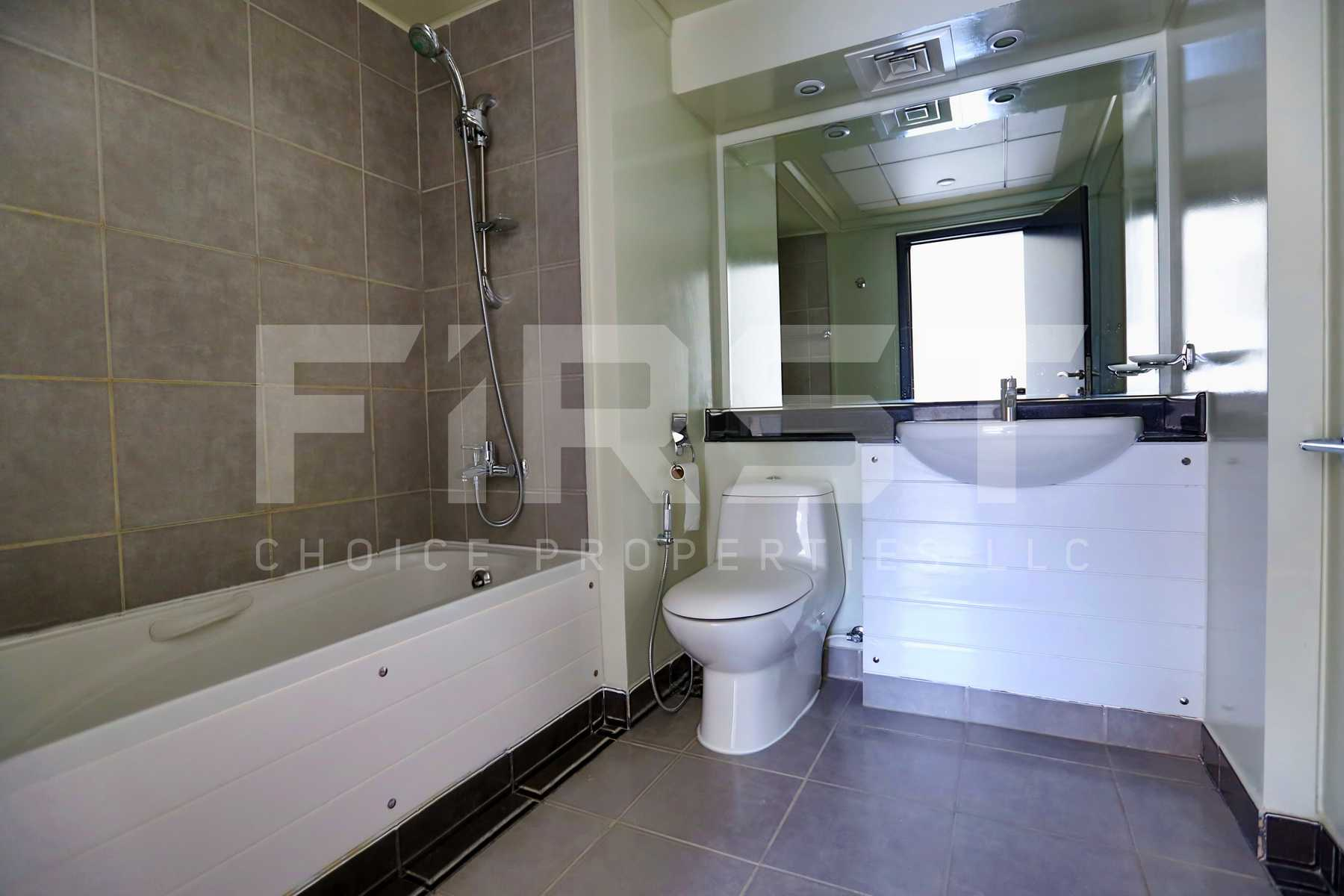 7. Internal Photo of 2 Bedroom Apartment Type B in Al Reef Downtown Al Reef Abu Dhabi UAE 114 sq.m 1227 (16).jpg
