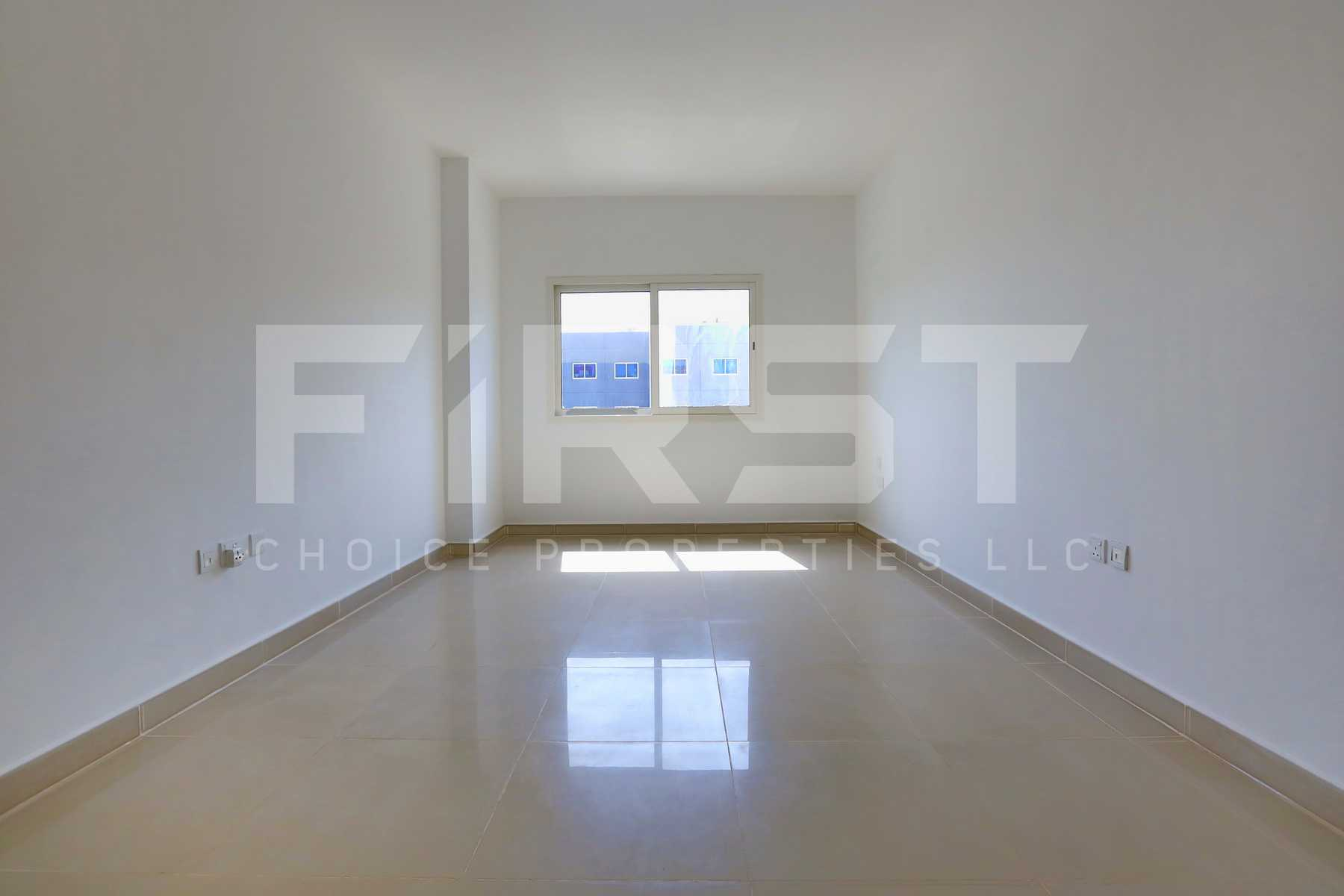 8. Internal Photo of 2 Bedroom Apartment Type B in Al Reef Downtown Al Reef Abu Dhabi UAE 114 sq.m 1227 (14).jpg