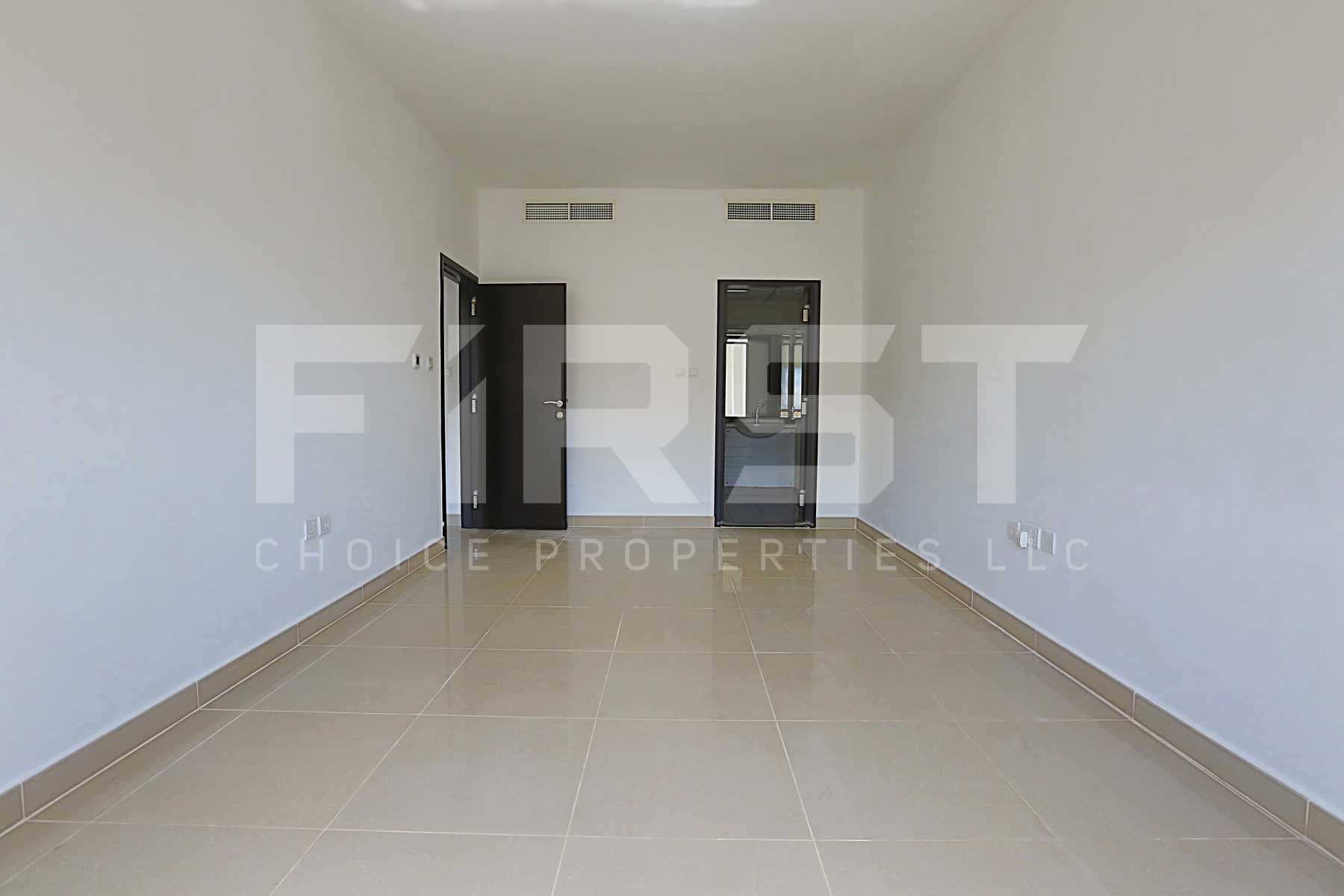 9. Internal Photo of 2 Bedroom Apartment Type B in Al Reef Downtown Al Reef Abu Dhabi UAE 114 sq.m 1227 (15).jpg