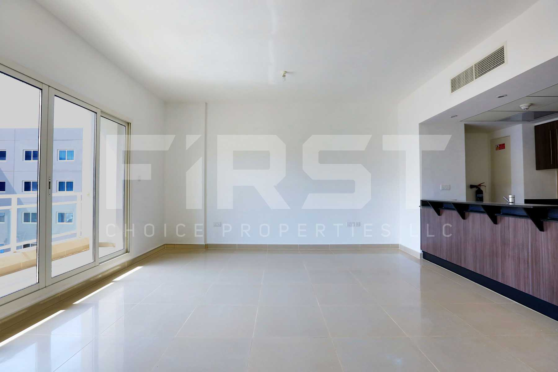 4. Internal Photo of 2 Bedroom Apartment Type B in Al Reef Downtown Al Reef Abu Dhabi UAE 114 sq.m 1227 (6).jpg