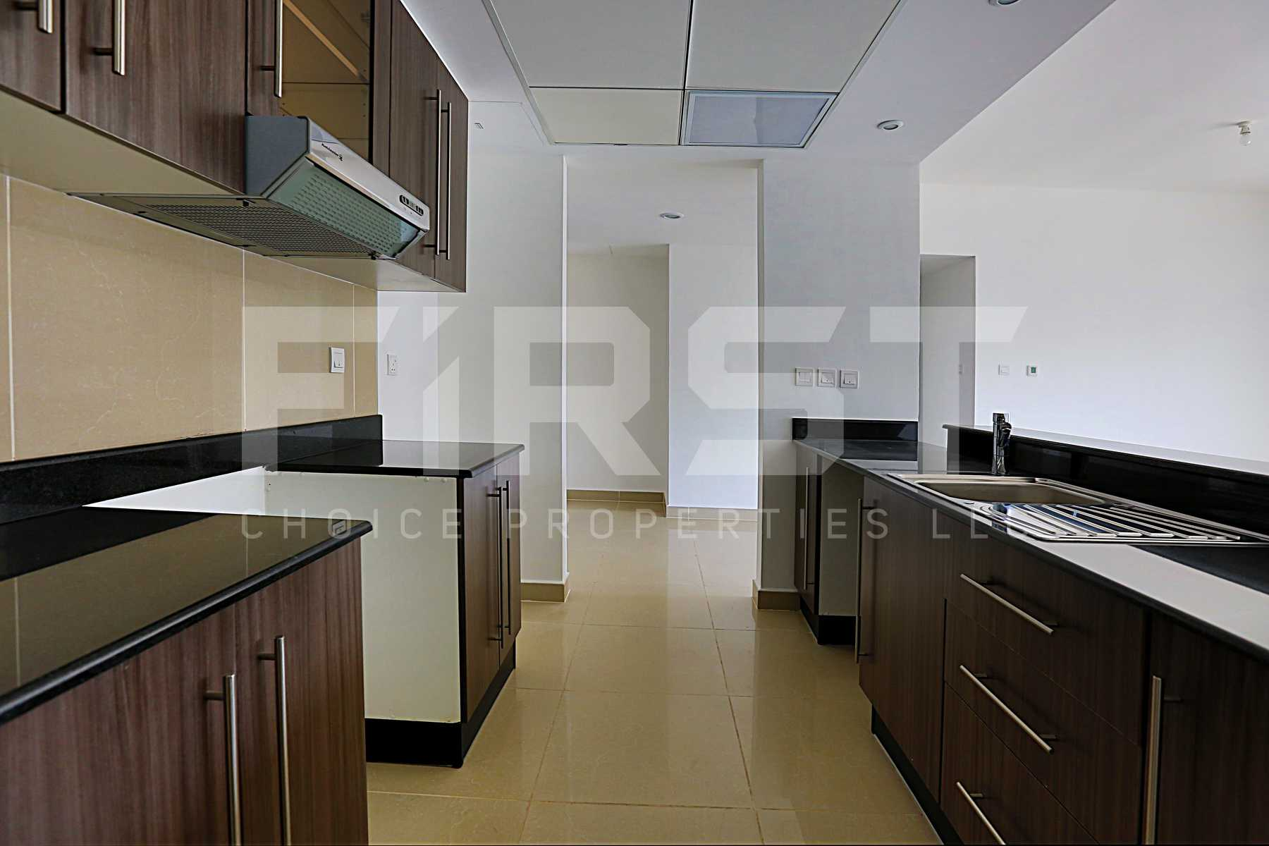 5. Internal Photo of 2 Bedroom Apartment Type B in Al Reef Downtown Al Reef Abu Dhabi UAE 114 sq.m 1227 (3).jpg