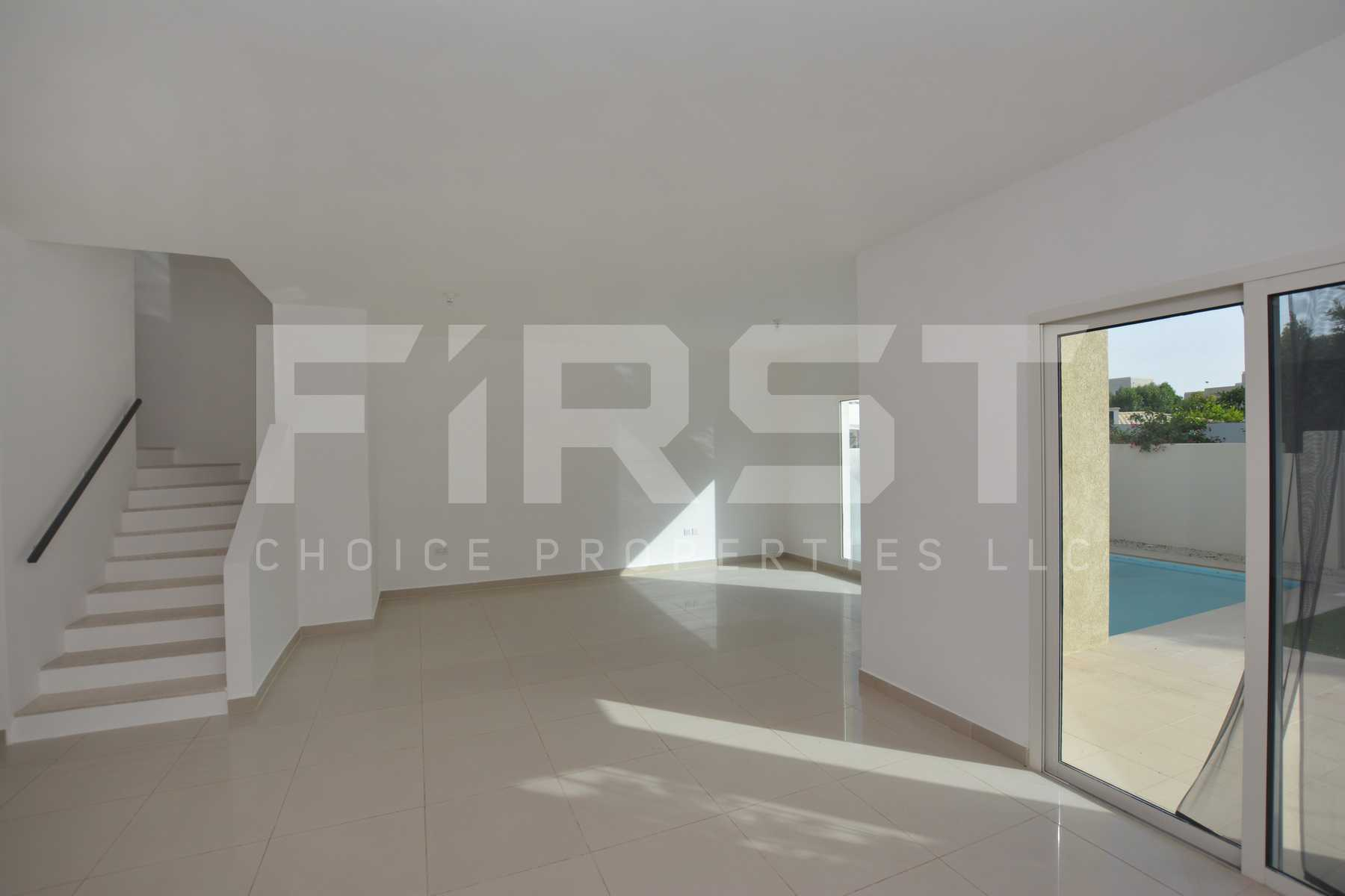 9. Internal Photo of 5 Bedroom Villa in Al Reef Villas 348.3 sq.m 3749 sq.ft (122).jpg