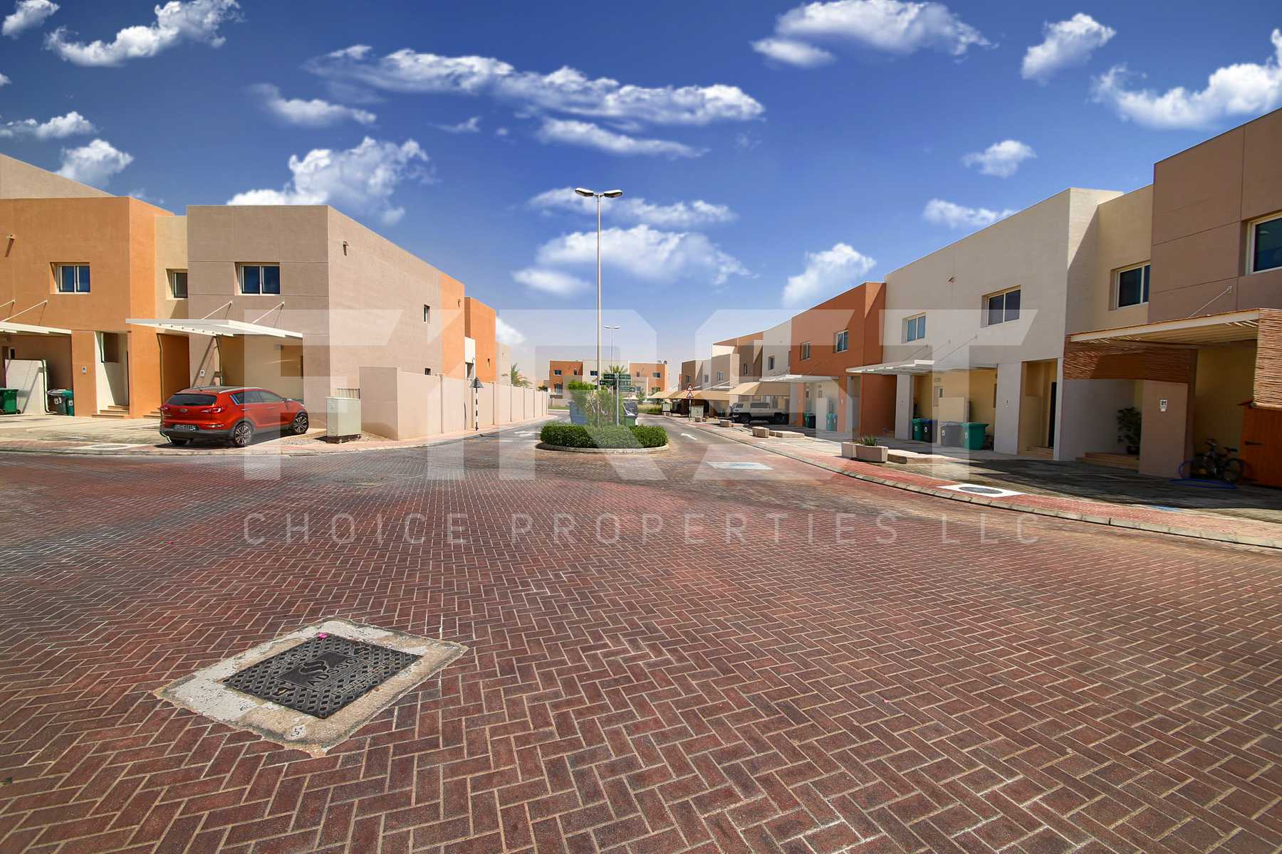 3. External Photo of Contemporary Village Al Reef Villas Al Reef Abu Dhabi UAE (22).jpg
