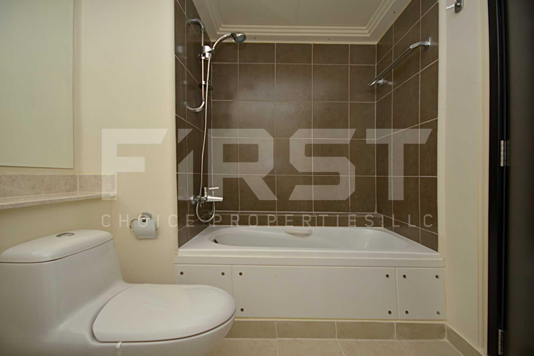 7. Internal Photo of 4 Bedroom Villa in Al Reef Villas Al Reef Abu Dhabi UAE 265.5 sq.m 2858 sq.ft (28).jpg