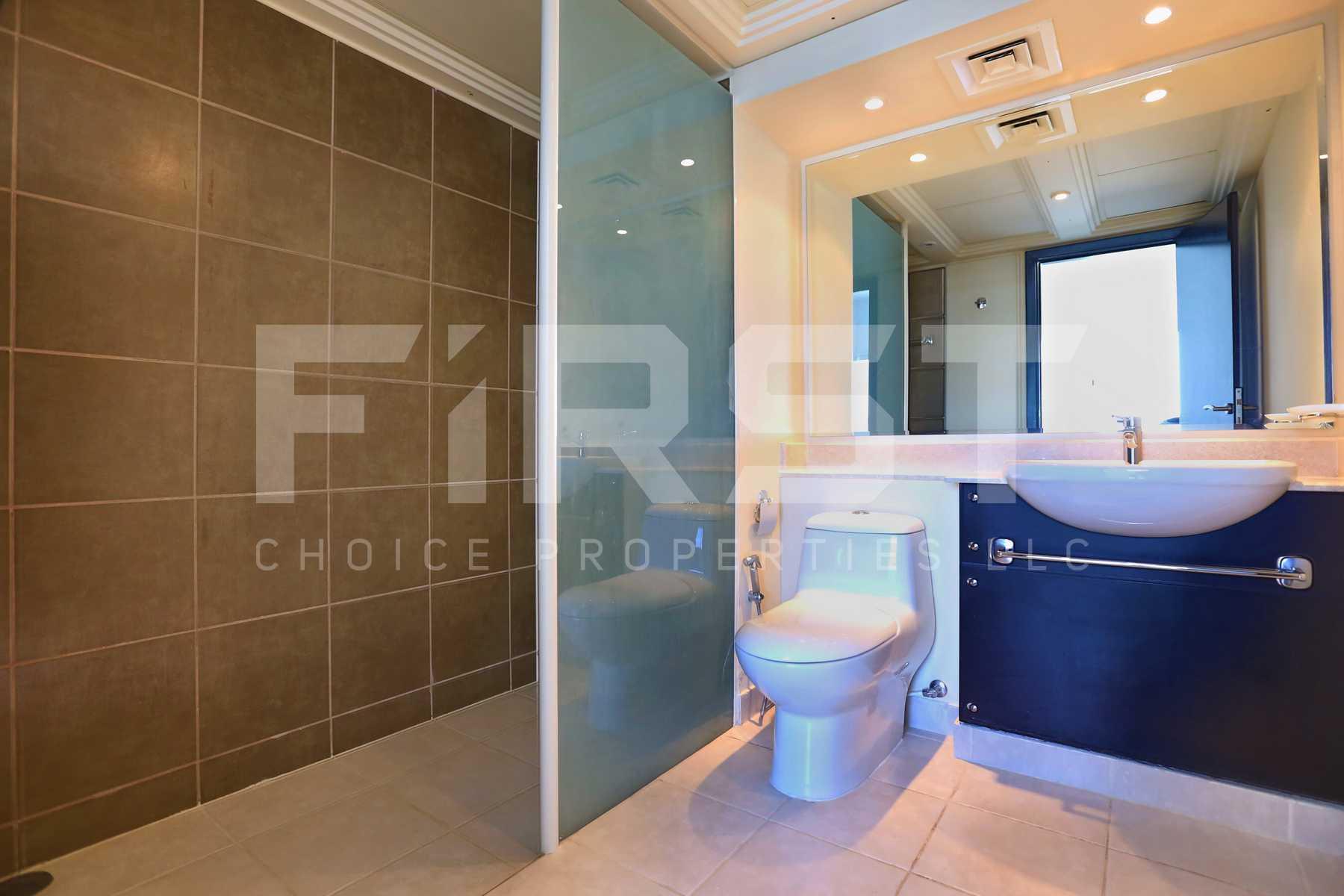 7. Internal Photo of 3 Bedroom Villa in Al Reef Villas Al Reef Abu Dhabi UAE 225.2 sq.m 2424 sq.ft (28).jpg