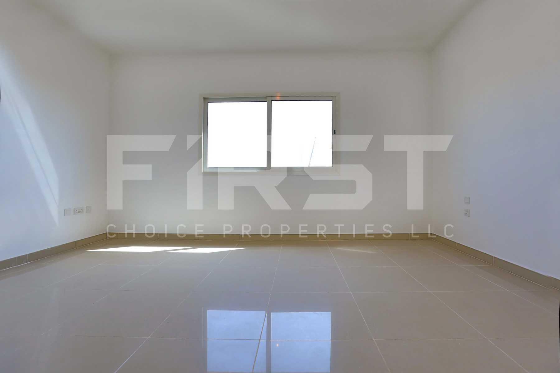 8. Internal Photo of 3 Bedroom Villa in Al Reef Villas Al Reef Abu Dhabi UAE 225.2 sq.m 2424 sq.ft (27).jpg