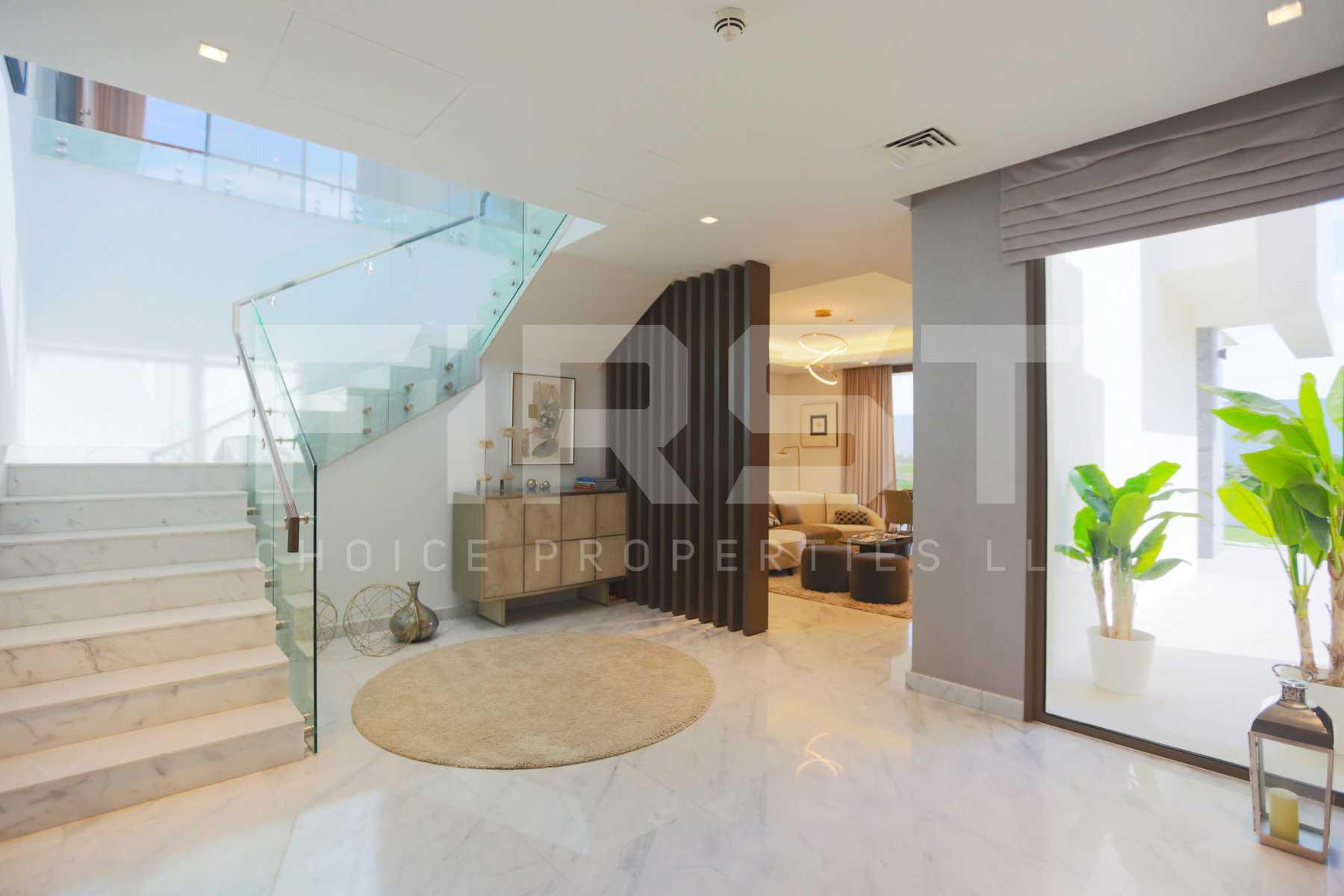 Internal Photo of 4 Bedroom Villa Type 4F in Yas Acres Yas Island Abu Dhabi UAE (1).jpg