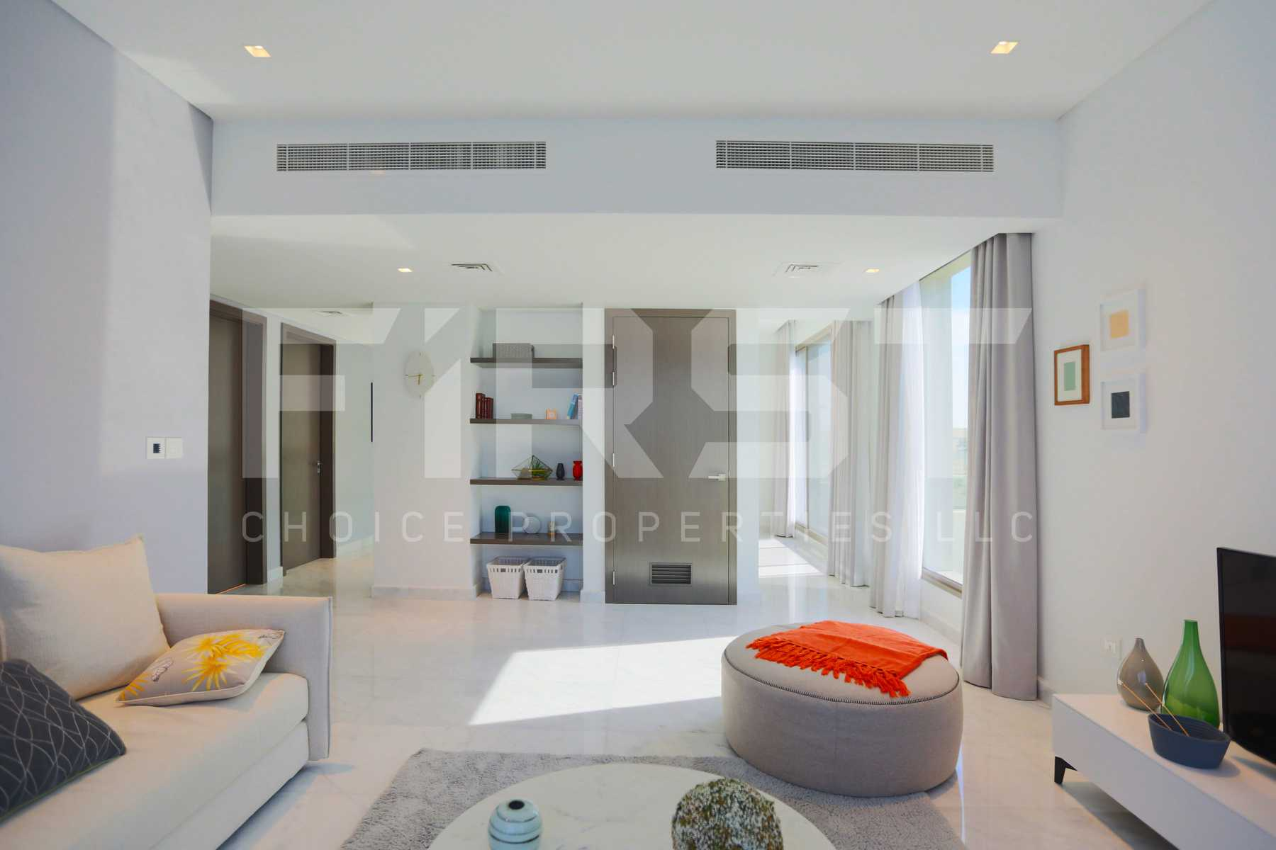Internal Photo of 4 Bedroom Villa Type 4F in Yas Acres Yas Island Abu Dhabi UAE (8).jpg
