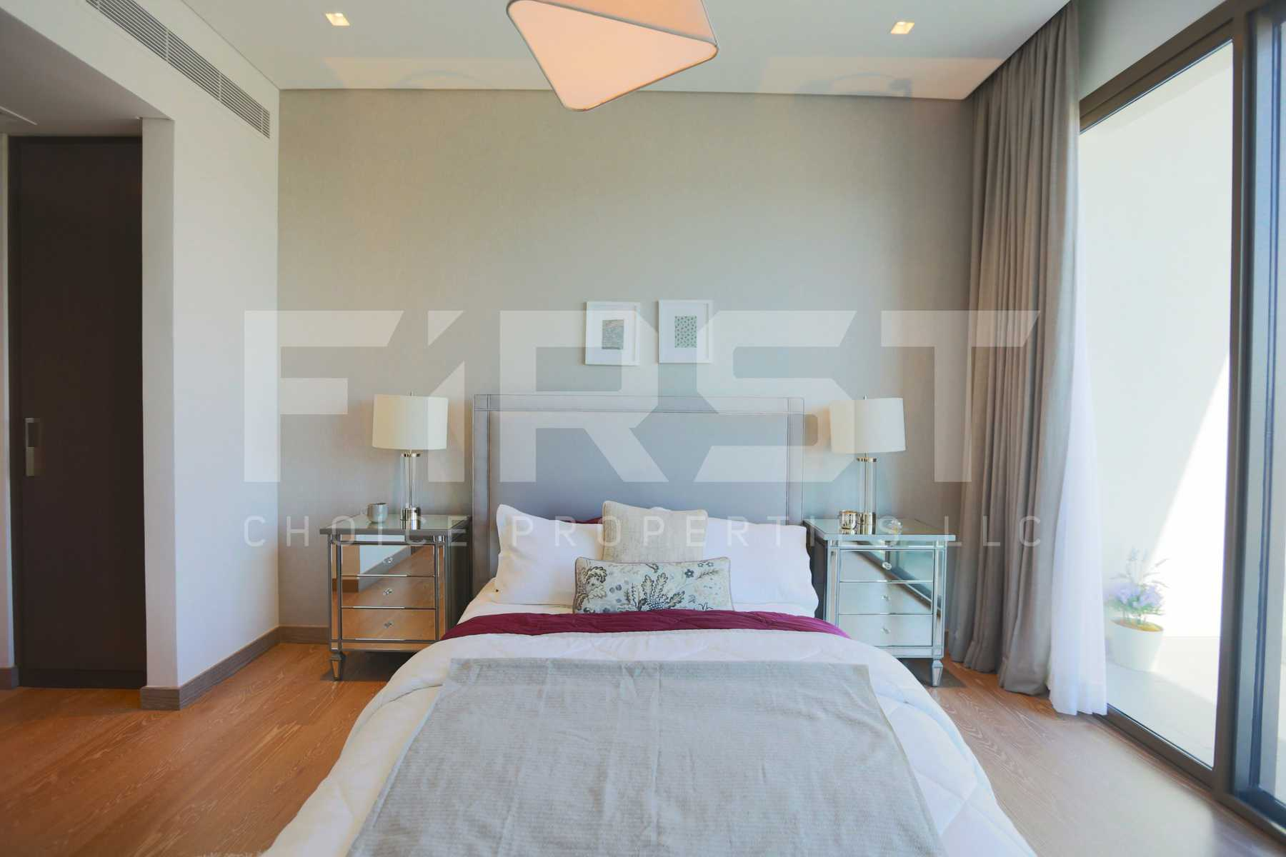 Internal Photo of 4 Bedroom Villa Type 4F in Yas Acres Yas Island Abu Dhabi UAE (15).jpg