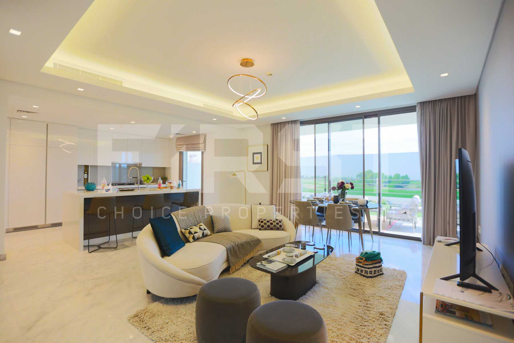 Internal Photo of 4 Bedroom Villa Type 4F in Yas Acres Yas Island Abu Dhabi UAE (17).jpg