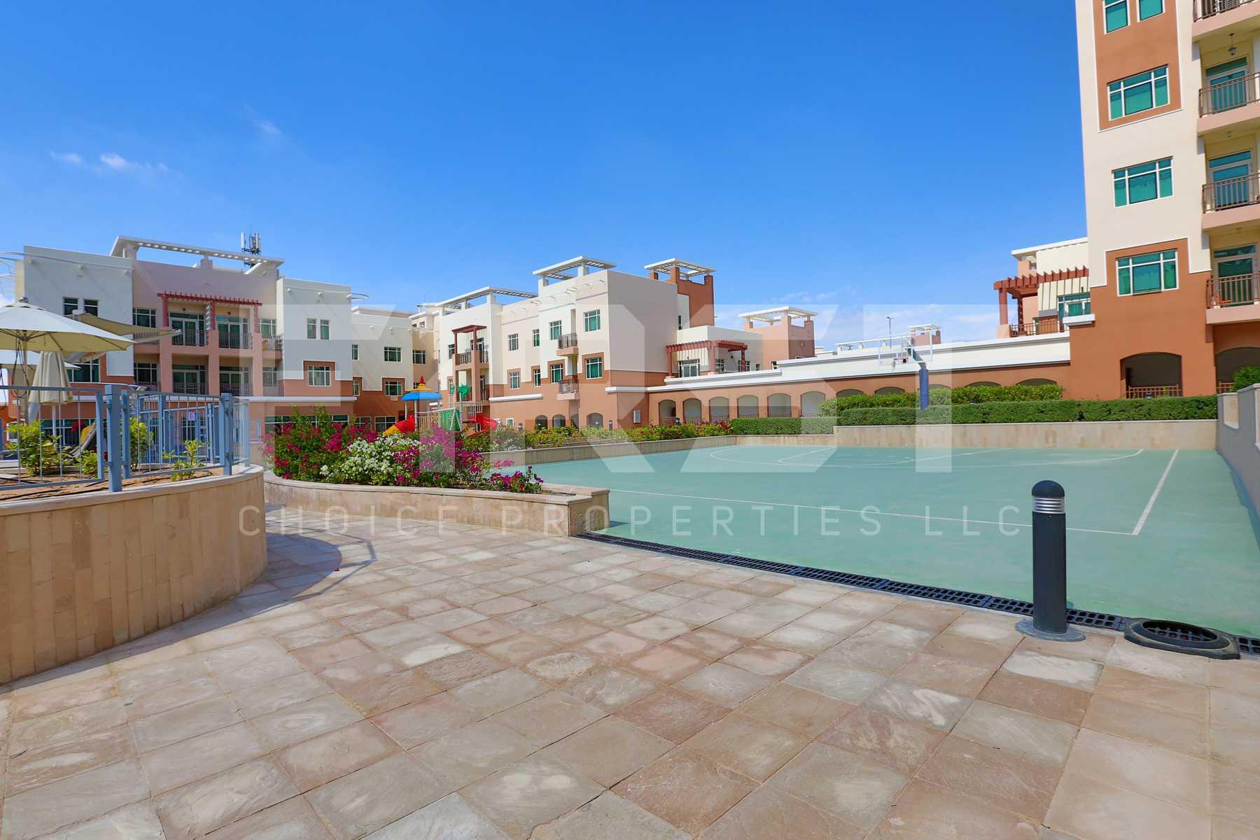 External Photo of Al Ghadeer Abu Dhabi UAE (25).jpg