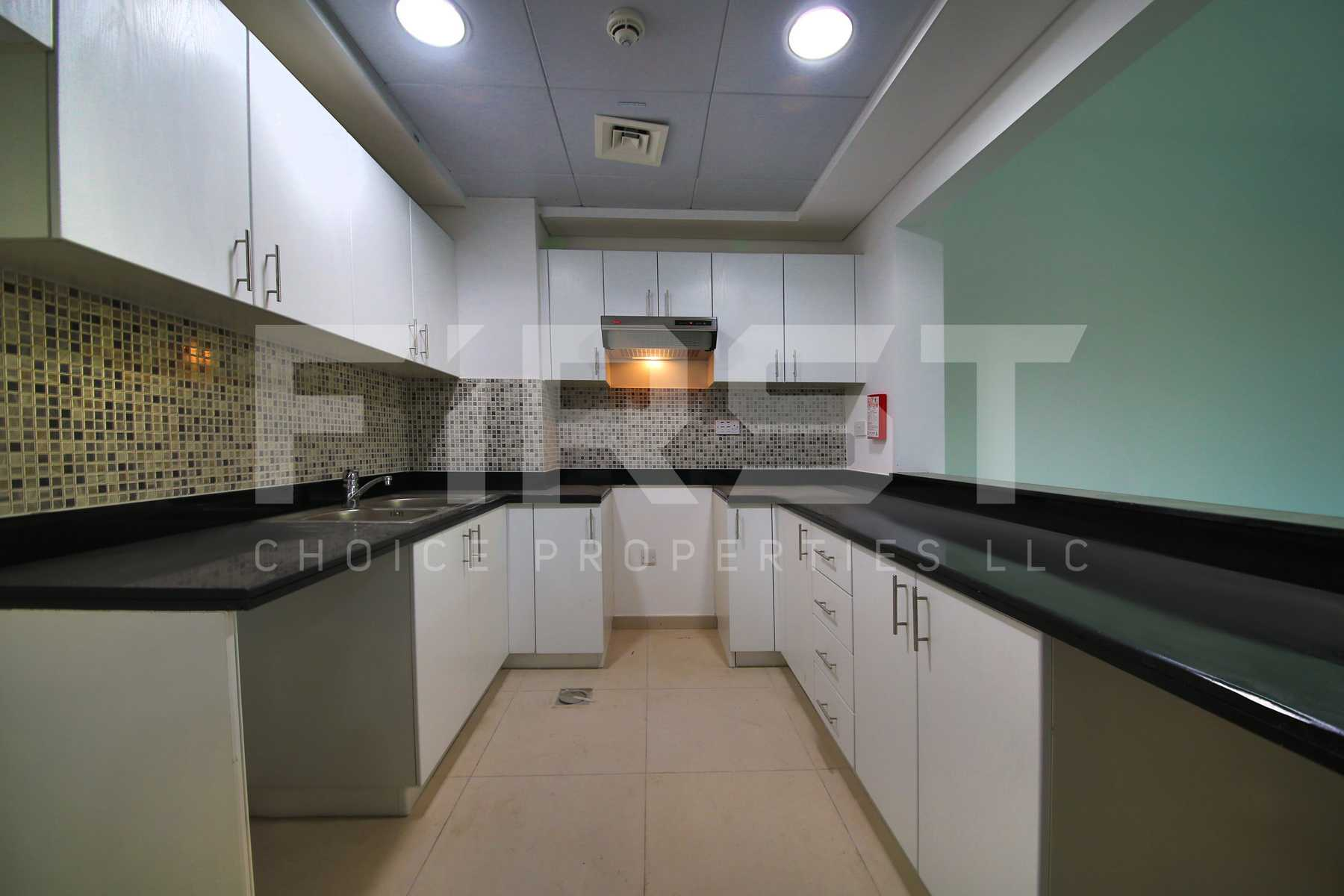 Internal Photo of 1 Bedroom Terraced Apartment in Al Waha Al Ghadeer Abu Dhabi UAE (14).jpg