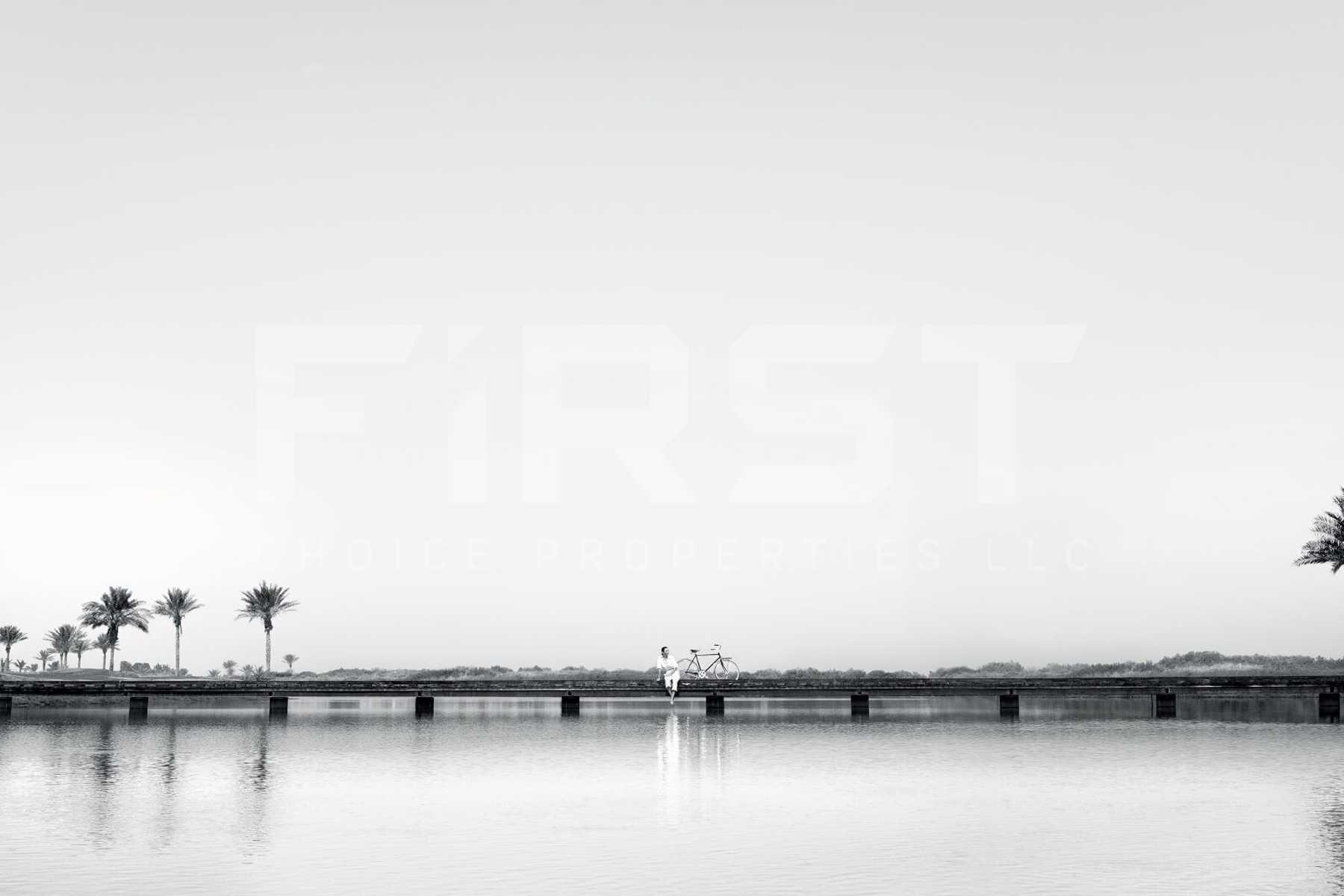 External Photo of Saadiyat Reserve Saadiyat Island Abu Dhabi UAE (7).jpg
