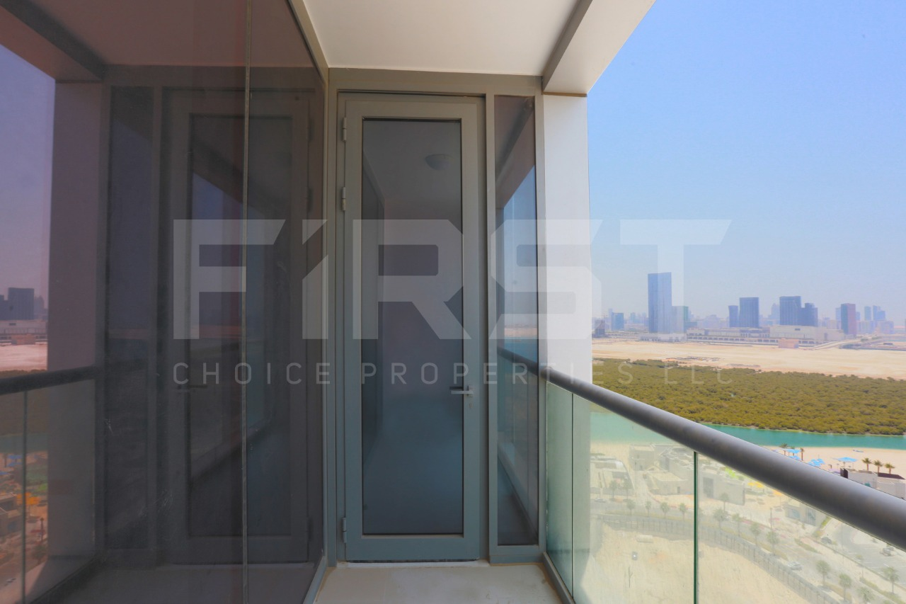 1 Bedroom Meera Shams, Abu Dhabi Al Reem Island by Aldar Properties (2).jpg