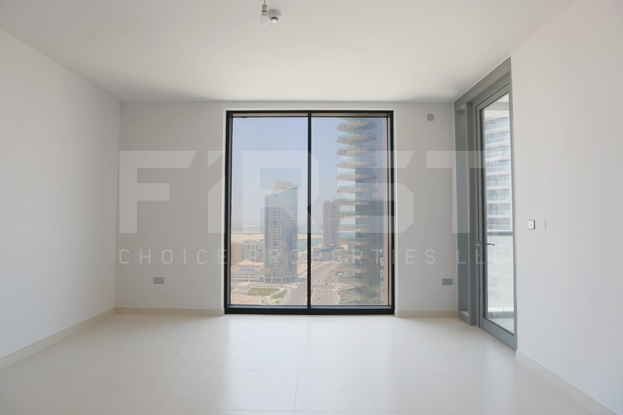 1 Bedroom Meera Shams, Abu Dhabi Al Reem Island by Aldar Properties (3).jpg