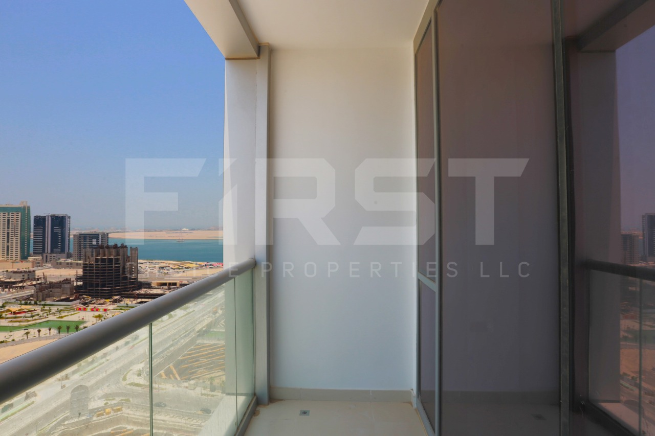 1 Bedroom Meera Shams, Abu Dhabi Al Reem Island by Aldar Properties (4).jpg