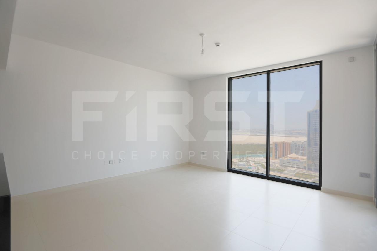 1 Bedroom Meera Shams, Abu Dhabi Al Reem Island by Aldar Properties (5).jpg