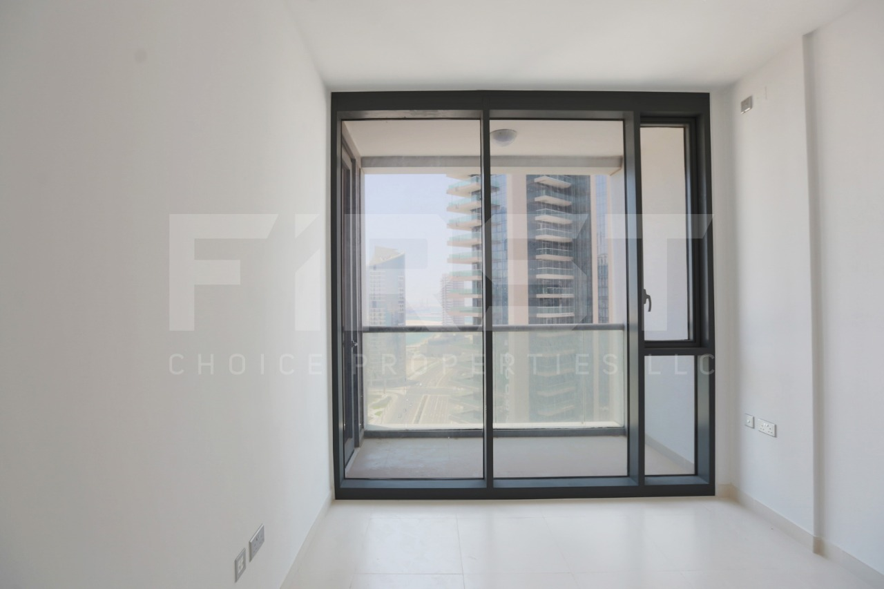 1 Bedroom Meera Shams, Abu Dhabi Al Reem Island by Aldar Properties (7).jpg
