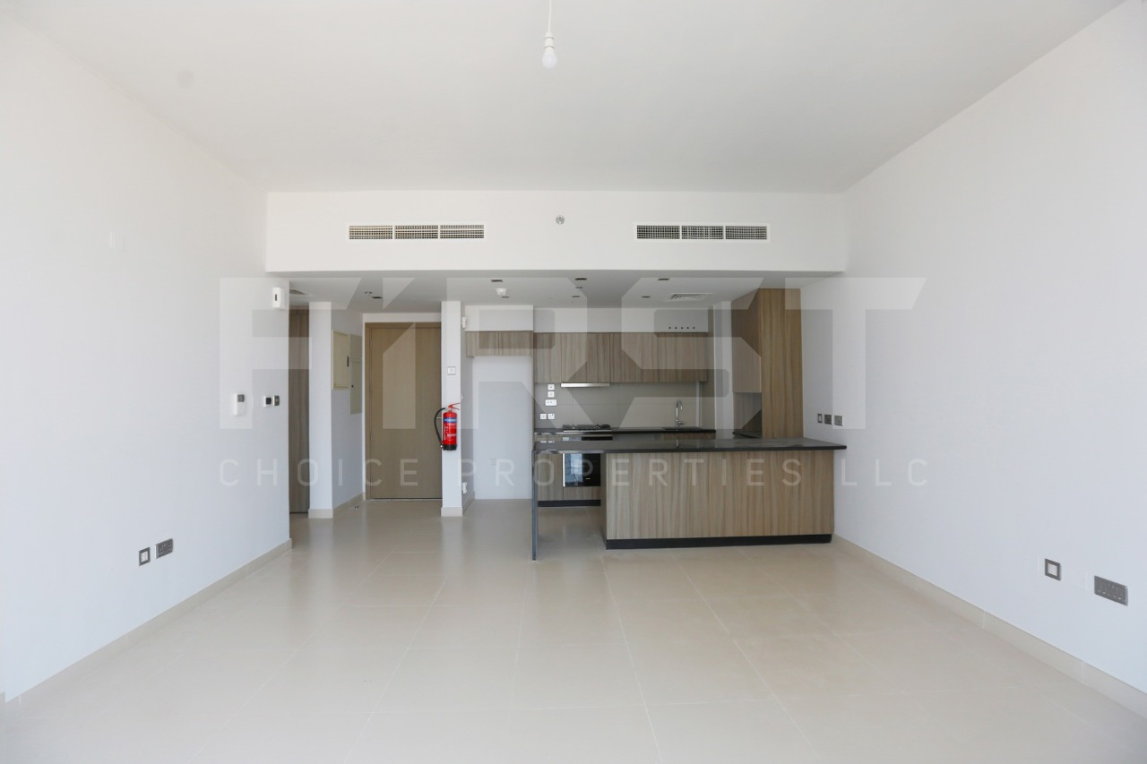 1 Bedroom Meera Shams, Abu Dhabi Al Reem Island by Aldar Properties (10).jpg