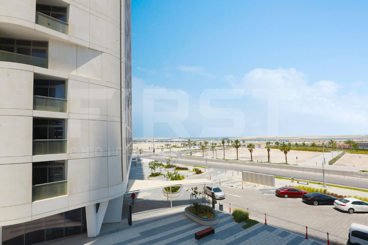 2 Bedroom Meera Shams, Abu Dhabi Al Reem Island by Aldar Properties (2).jpg