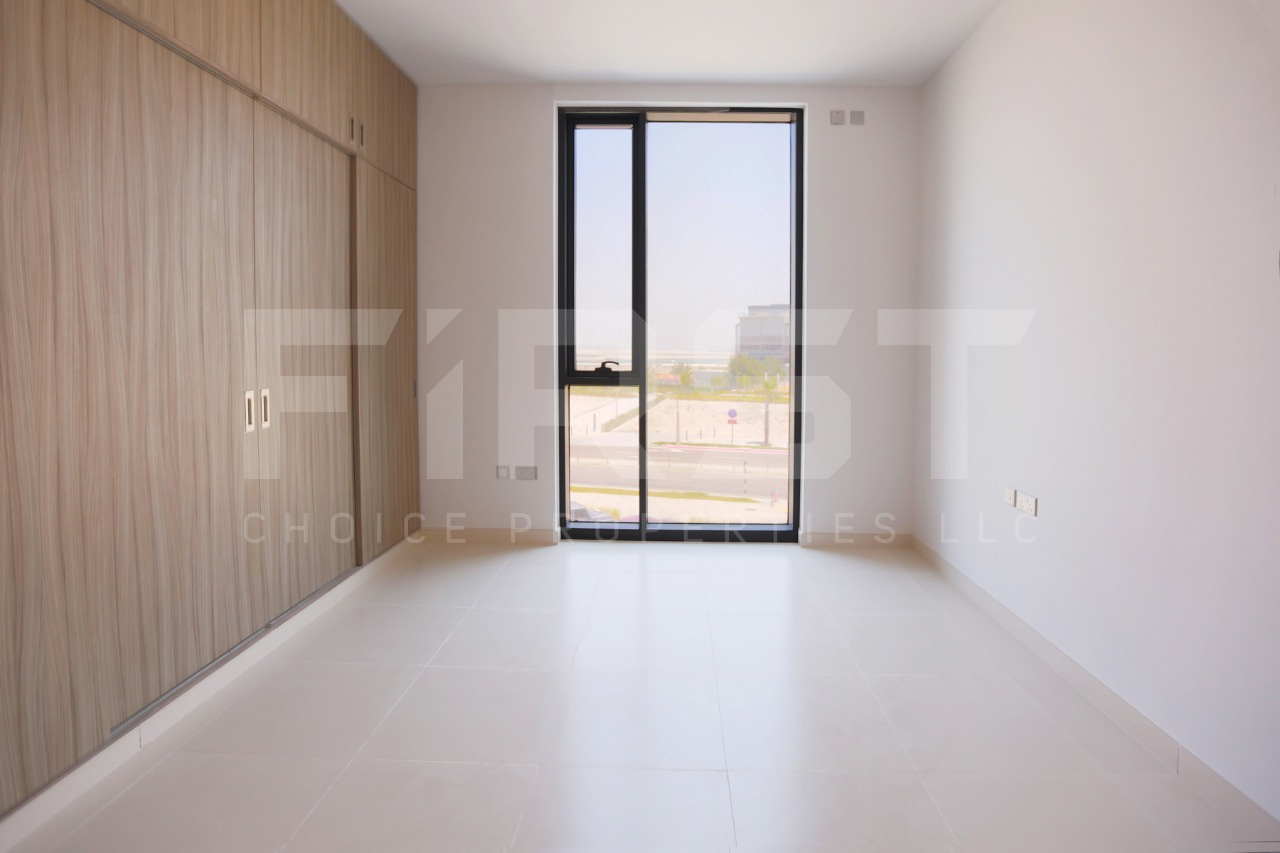 2 Bedroom Meera Shams, Abu Dhabi Al Reem Island by Aldar Properties (7).jpg
