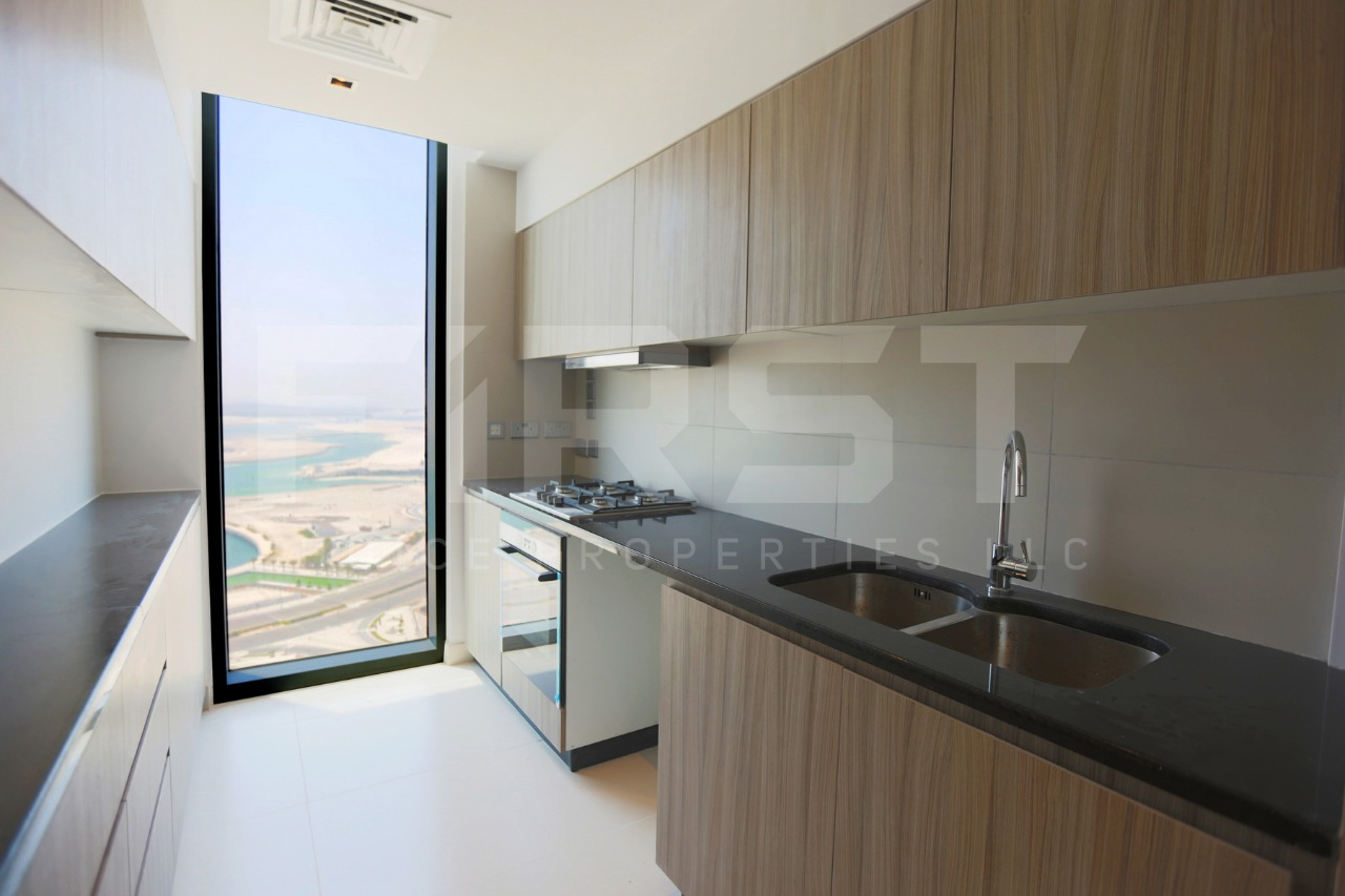 3 Bedroom Meera Shams, Abu Dhabi Al Reem Island by Aldar Properties (3).jpg