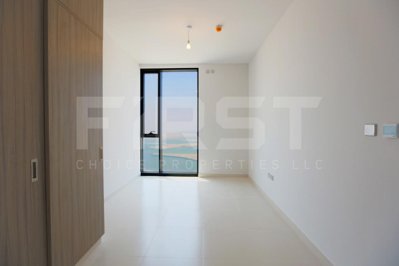 3 Bedroom Meera Shams, Abu Dhabi Al Reem Island by Aldar Properties (4).jpg