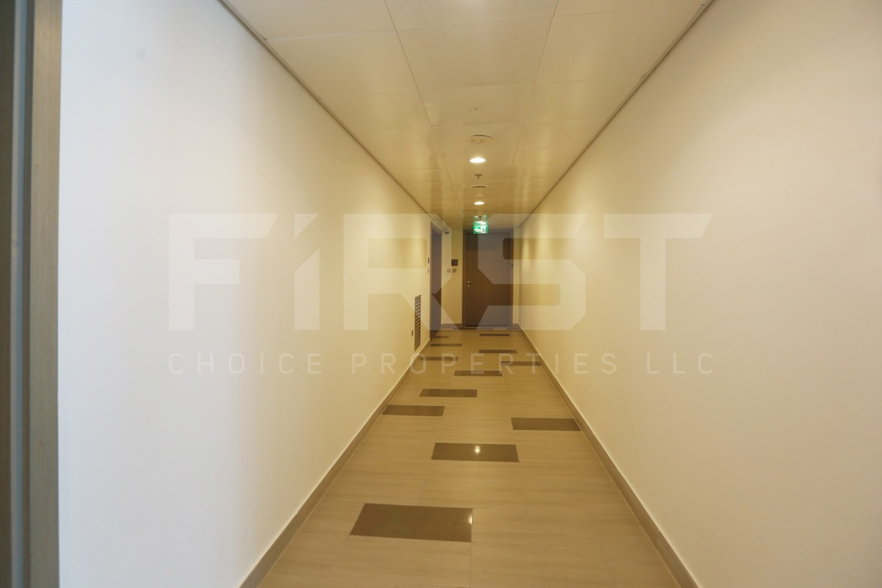 3 Bedroom Meera Shams, Abu Dhabi Al Reem Island by Aldar Properties (6).jpg