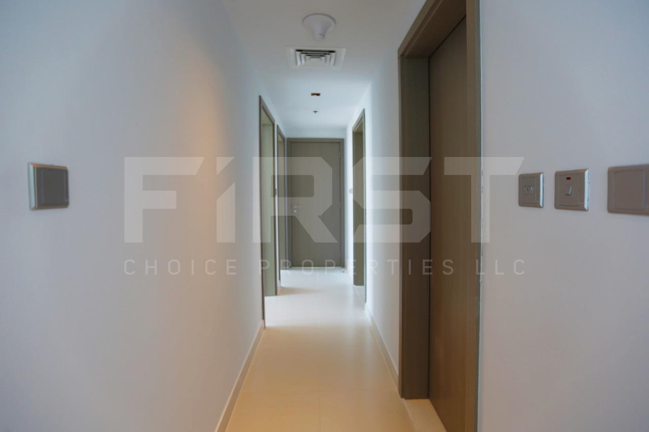 3 Bedroom Meera Shams, Abu Dhabi Al Reem Island by Aldar Properties (7).jpg