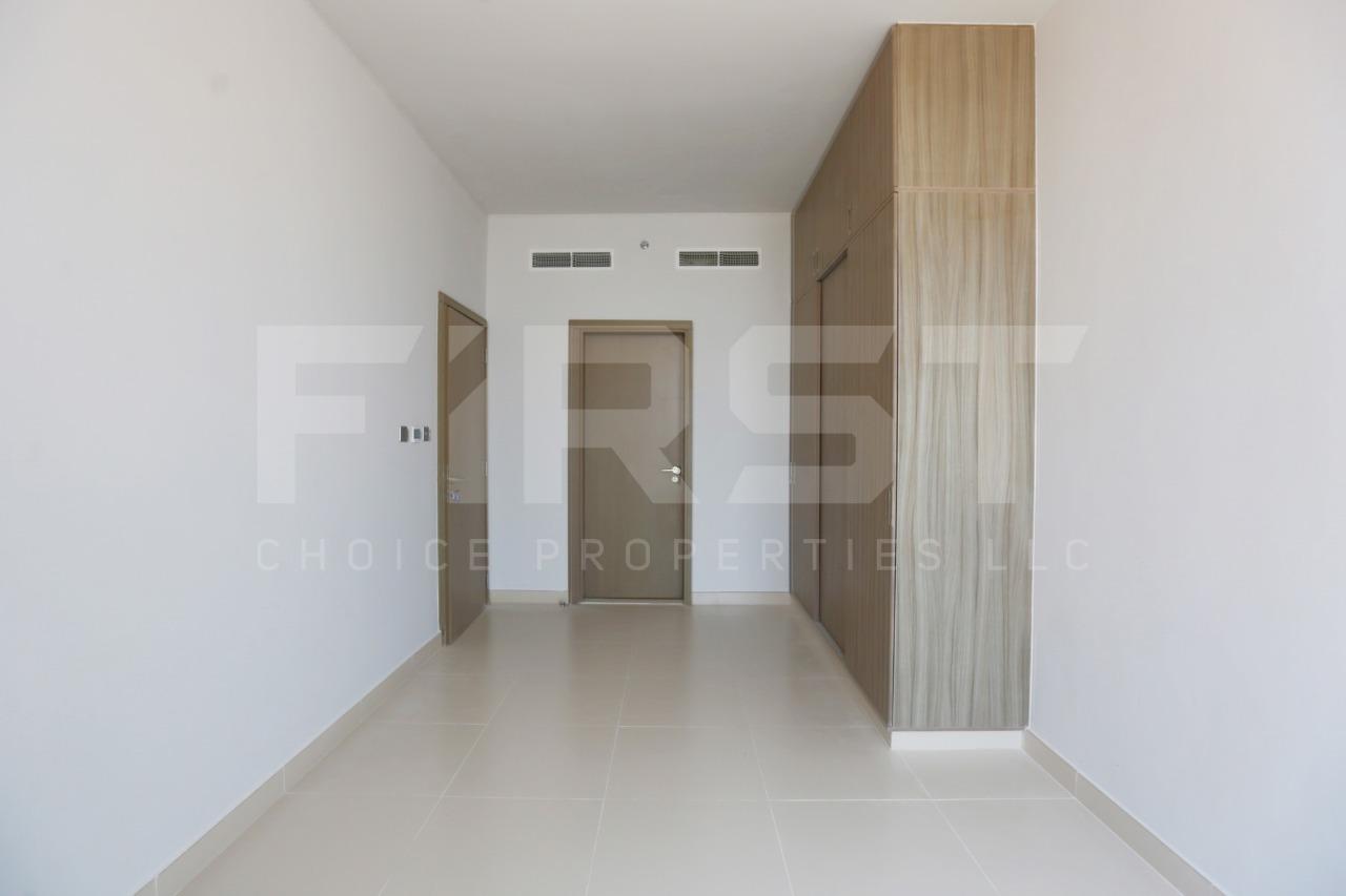 3 Bedroom Meera Shams, Abu Dhabi Al Reem Island by Aldar Properties (9).jpg