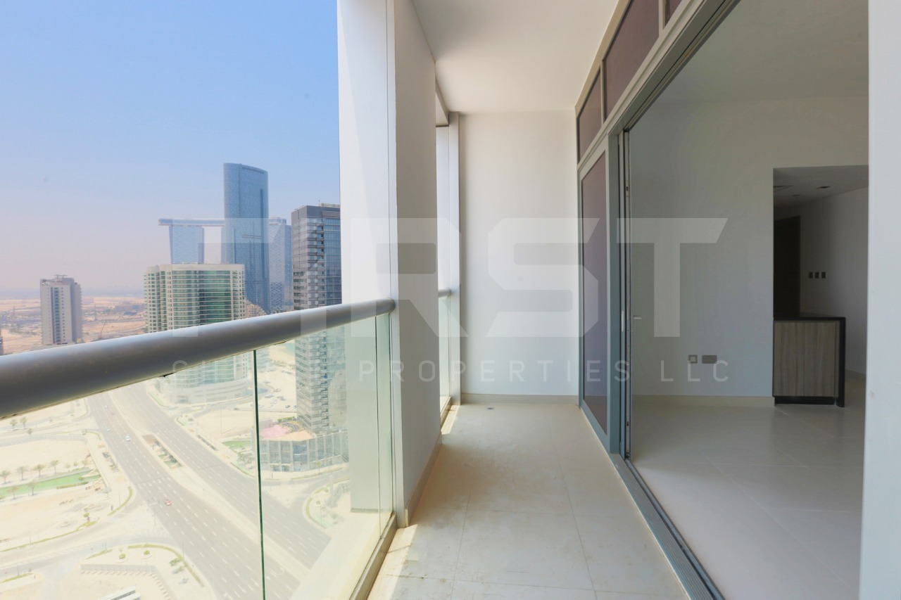 3 Bedroom Meera Shams, Abu Dhabi Al Reem Island by Aldar Properties (11).jpg