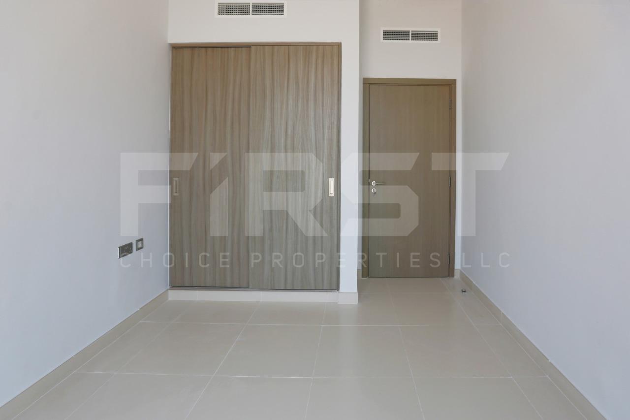3 Bedroom Meera Shams, Abu Dhabi Al Reem Island by Aldar Properties (12).jpg