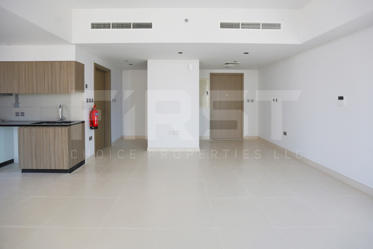 2 Bedroom Meera Shams, Abu Dhabi Al Reem Island by Aldar Properties (5).jpg